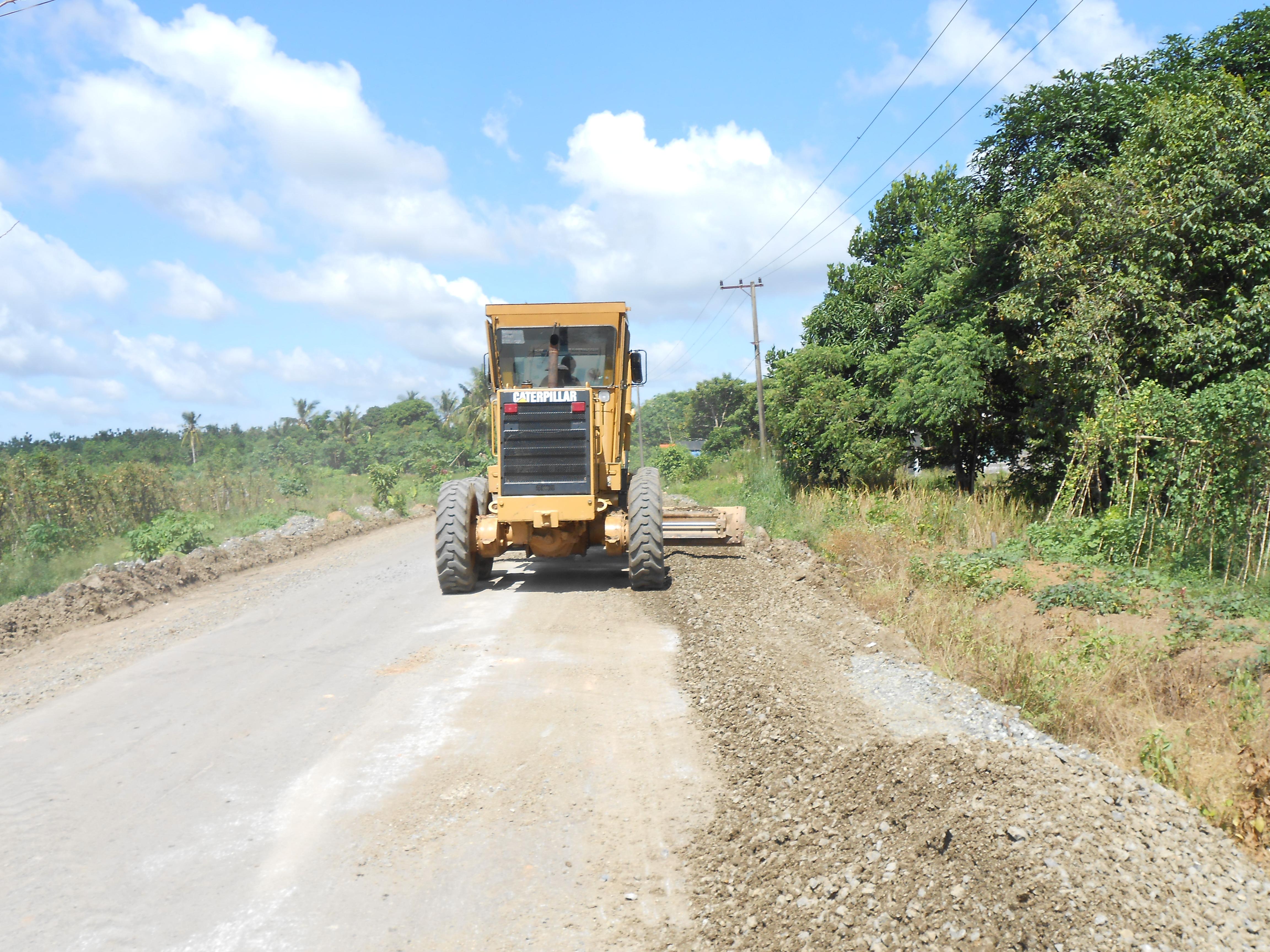 motor grader, Construction, Grader, Mining, Road, HQ Photo
