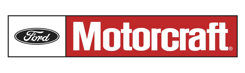 MOTORCRAFT – ALSIMUS INC