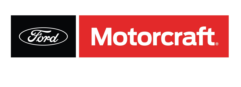 Motorcraft Promo Video - YouTube