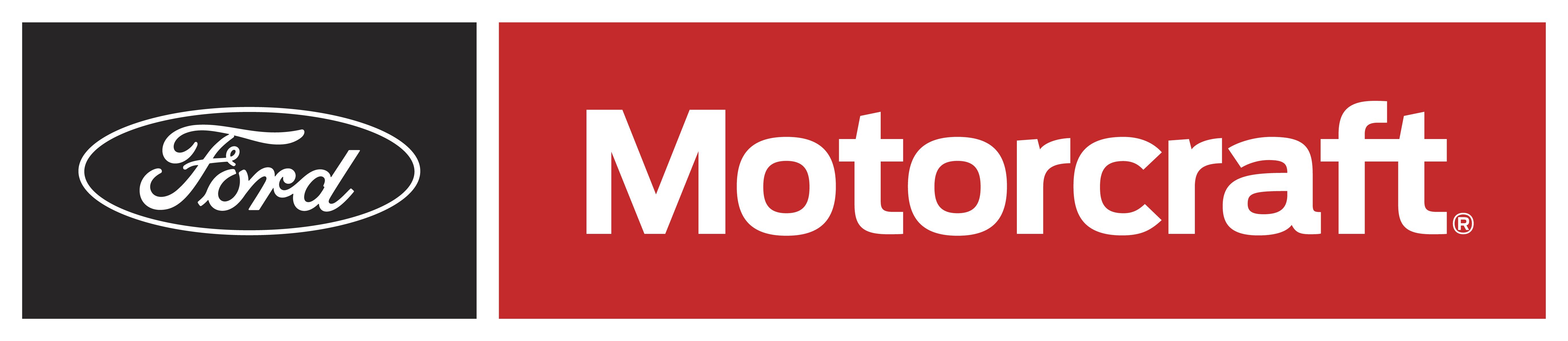 Ford Motorcraft Logo | Logos download