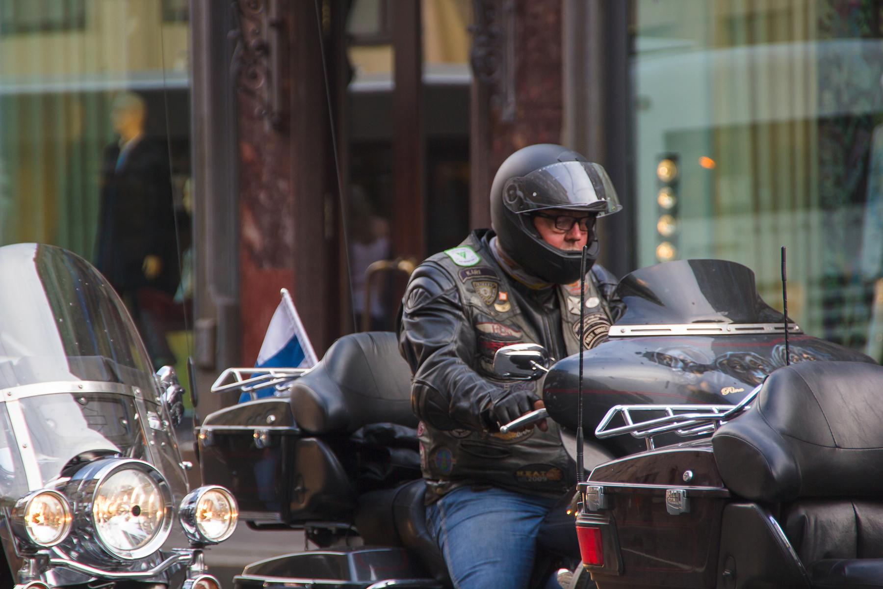 motorcyclist, Adult, Motor, Transportation, Transport, HQ Photo