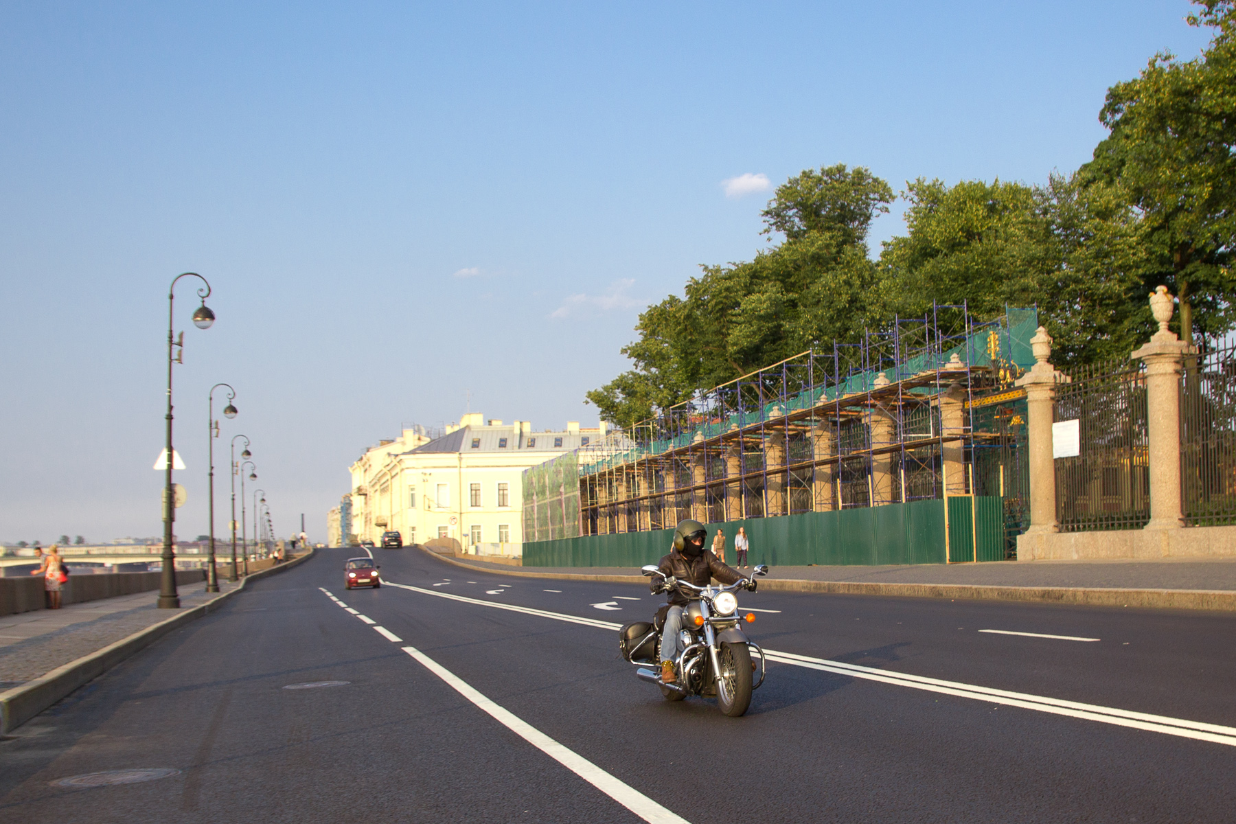 Motorcyclist, Biker, Moto, Motorcycle, Outdoor, HQ Photo