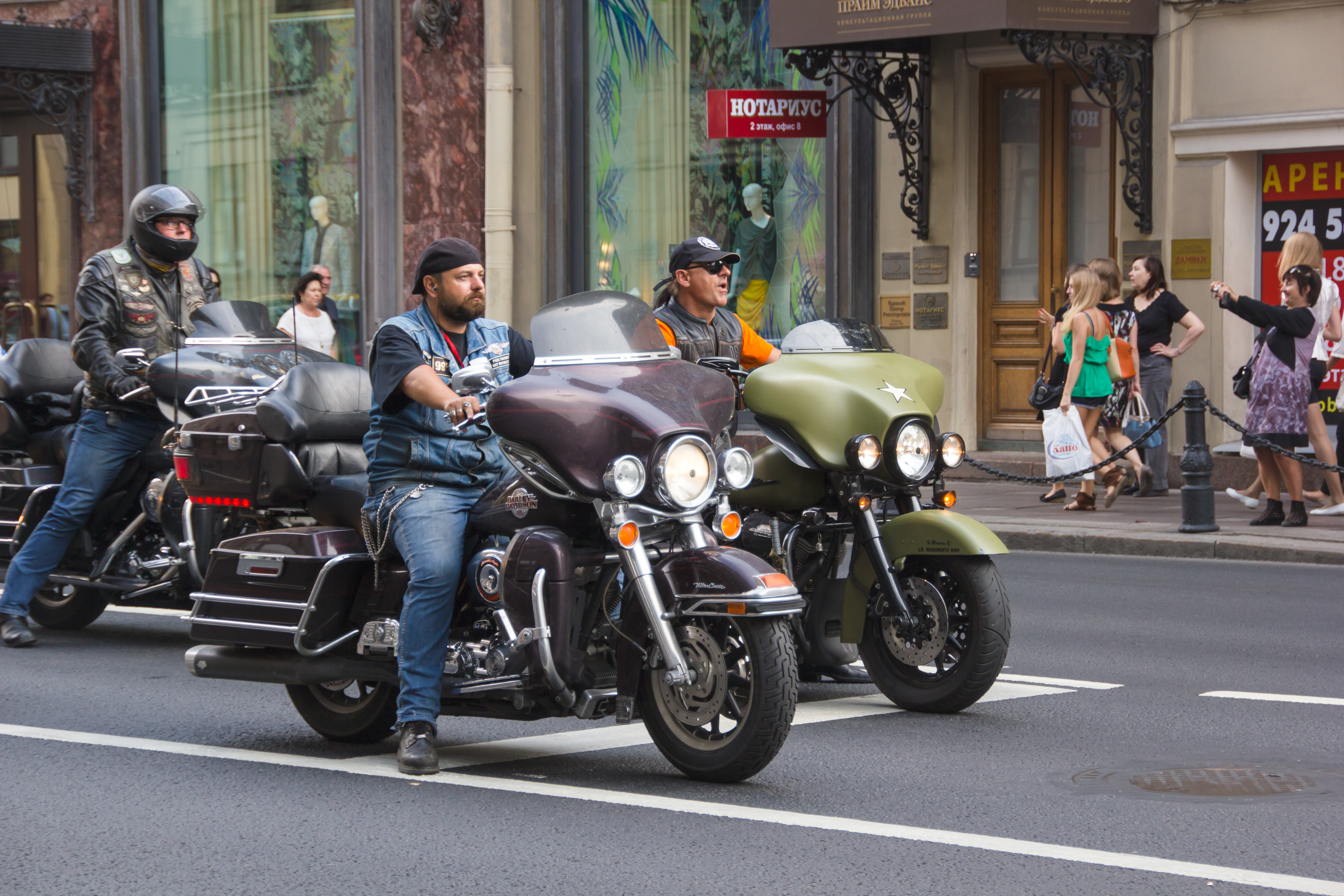 motorcyclists, Adult, Motor, Transportation, Transport, HQ Photo