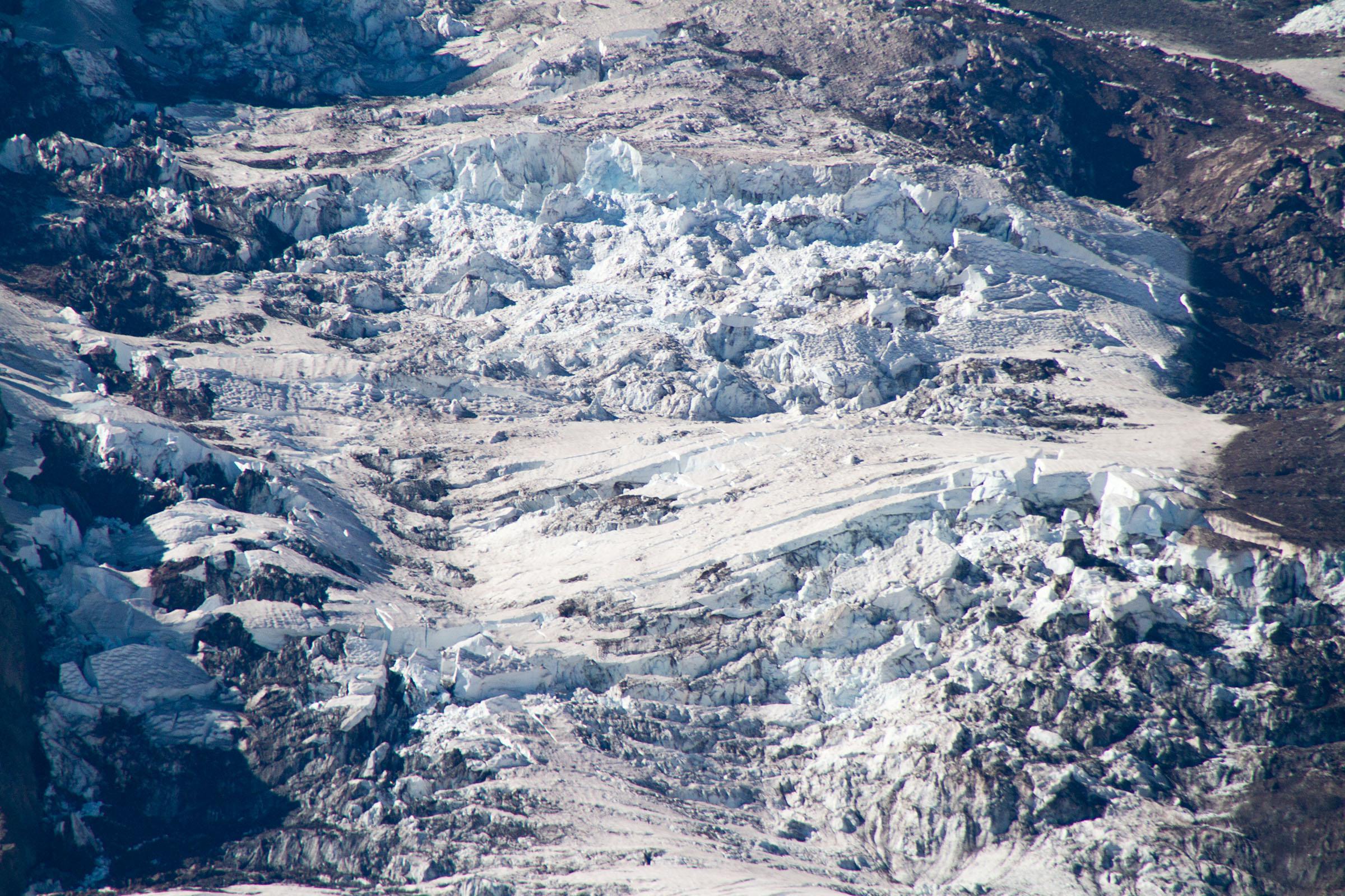 Mount Rainer, Washington, Alpine, Scenics, Park, Path, HQ Photo