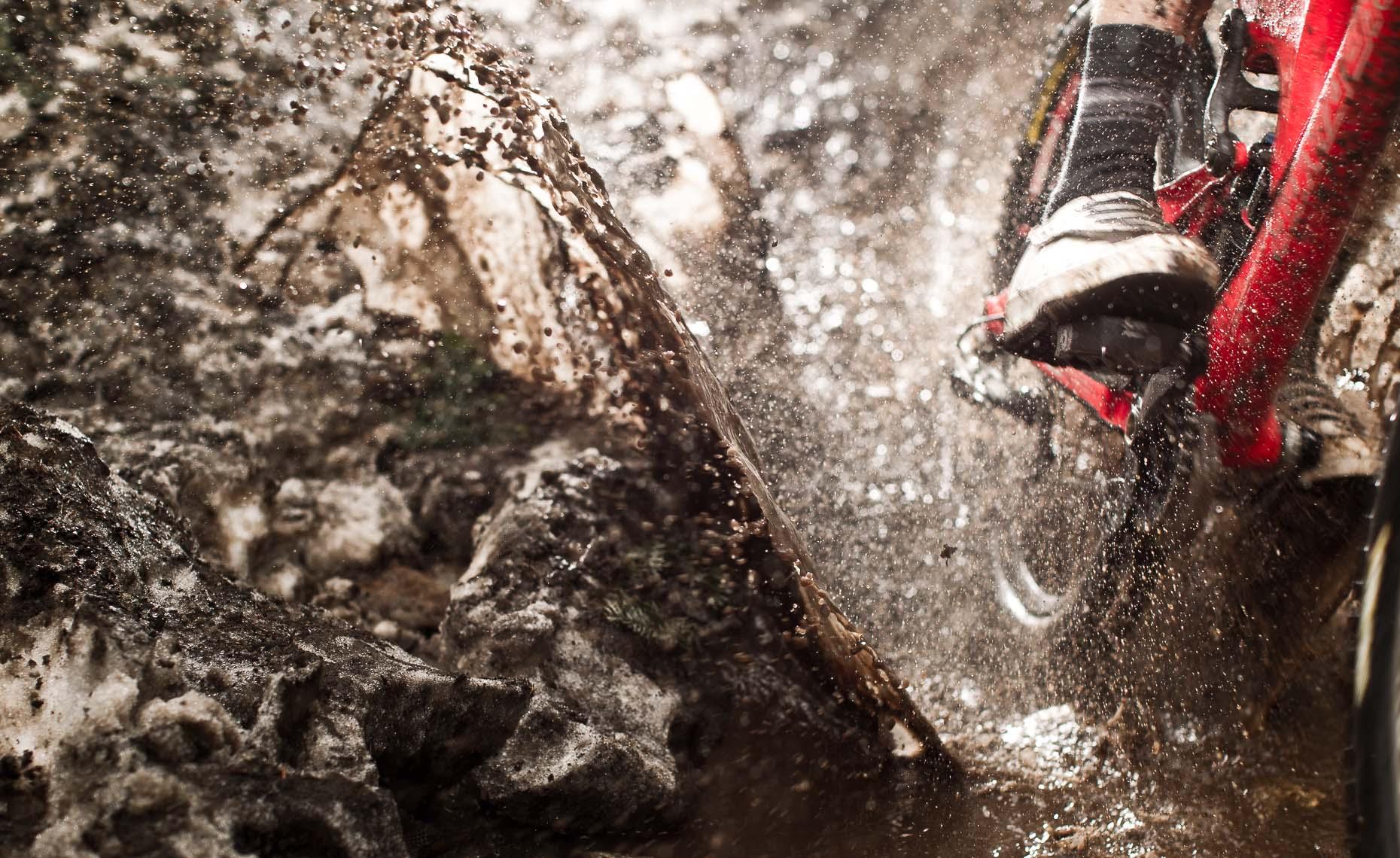 Robin O'Neill Photography - dirt - 4 | Mountain biking | Pinterest ...