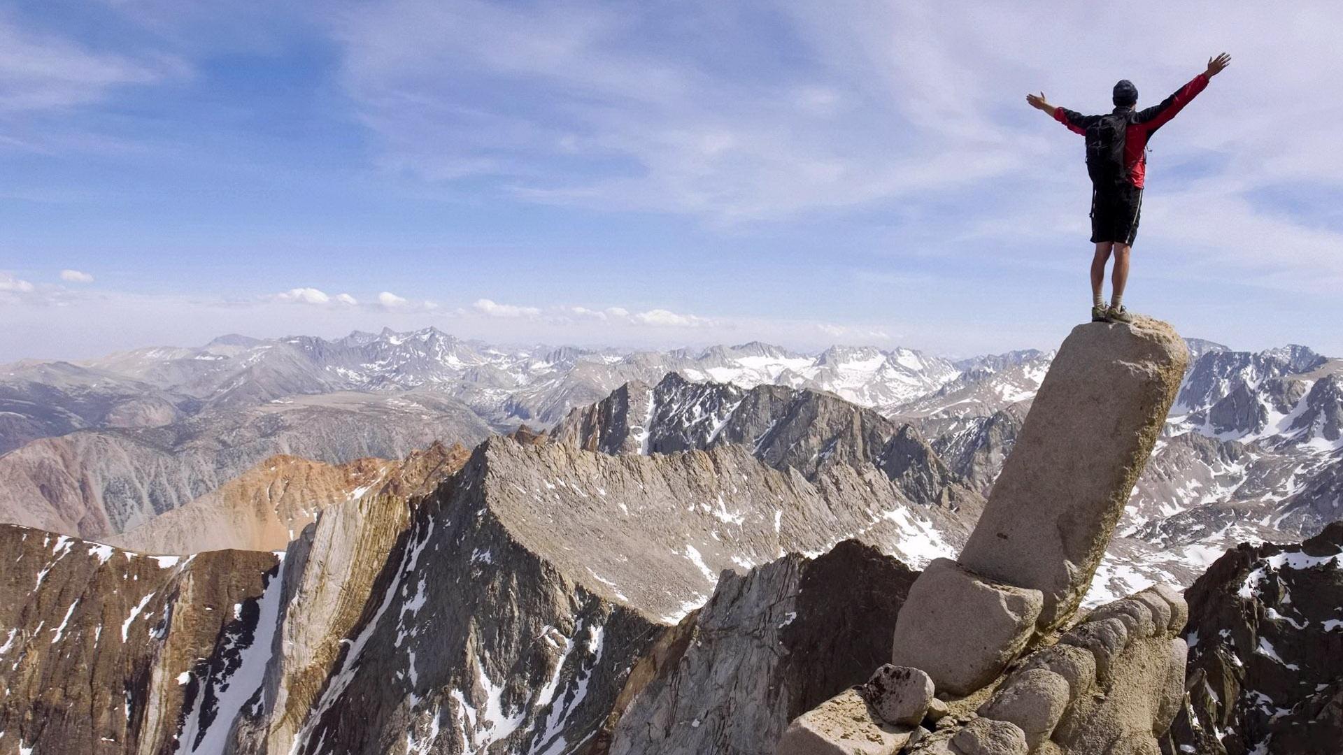https://jooinn.com/images/mountain-top-9.jpg