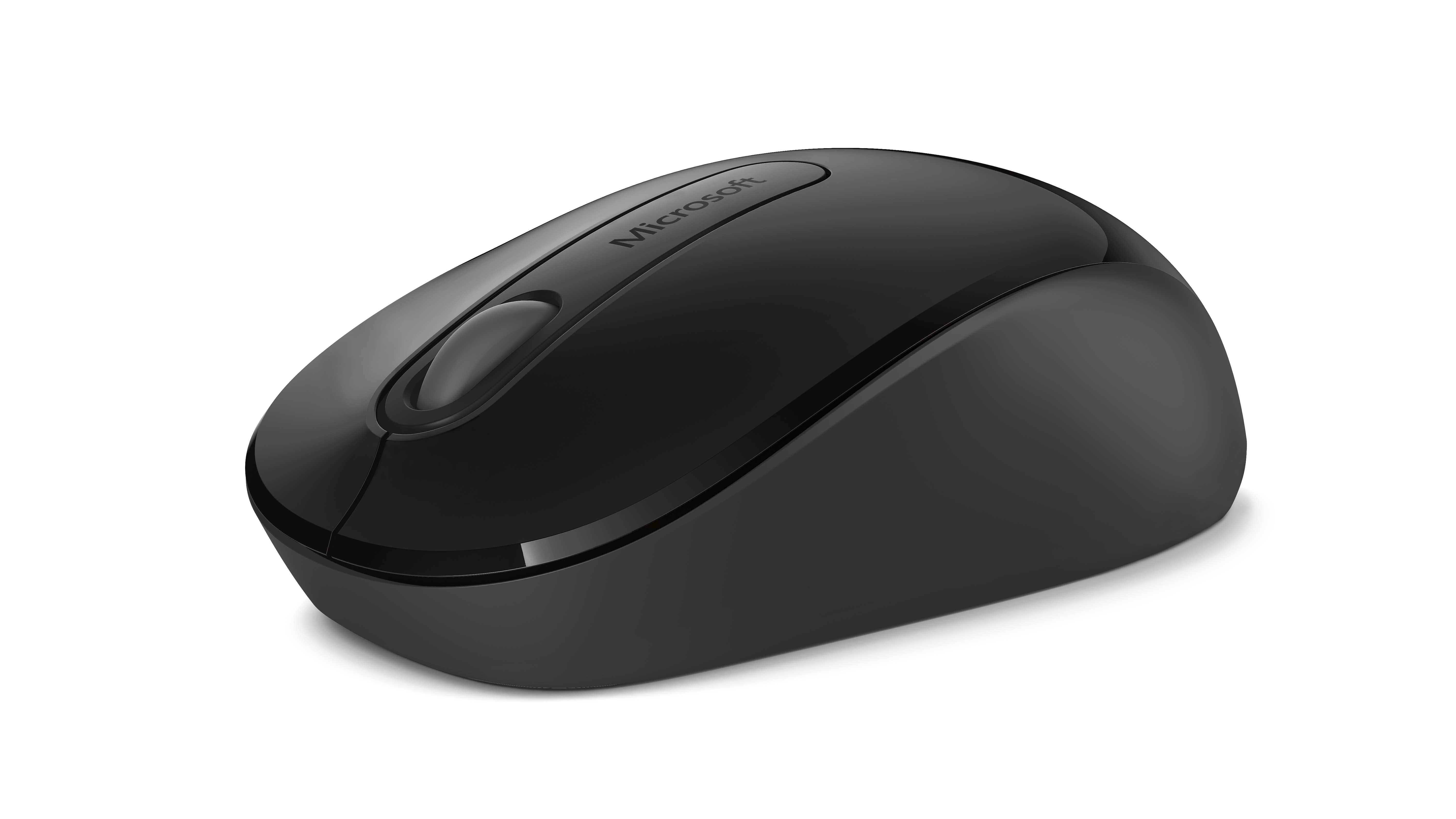 Wireless Mouse 900 | Microsoft Accessories