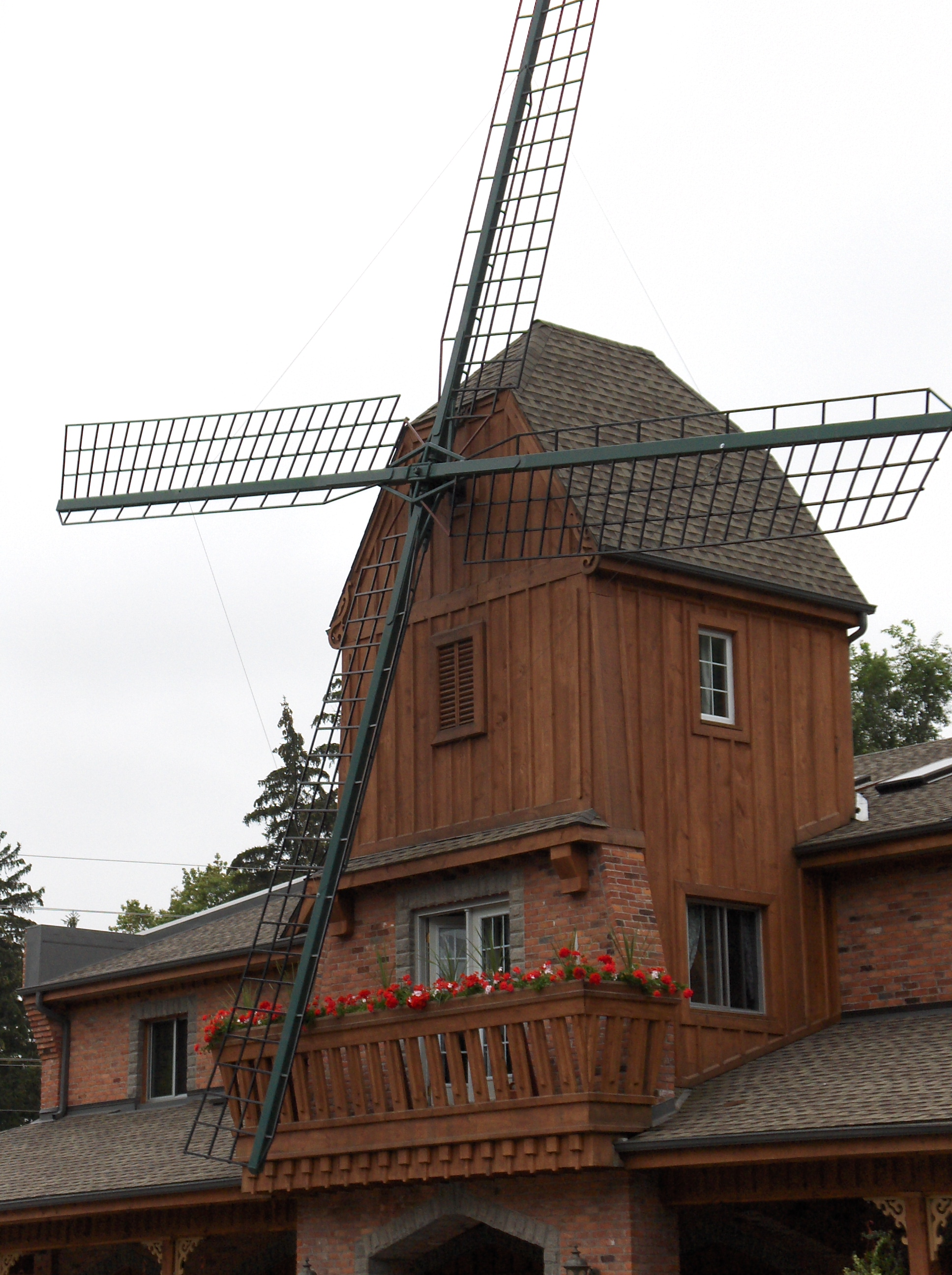The Windmill Country Market is just 'One of Those Places' | Brant ...