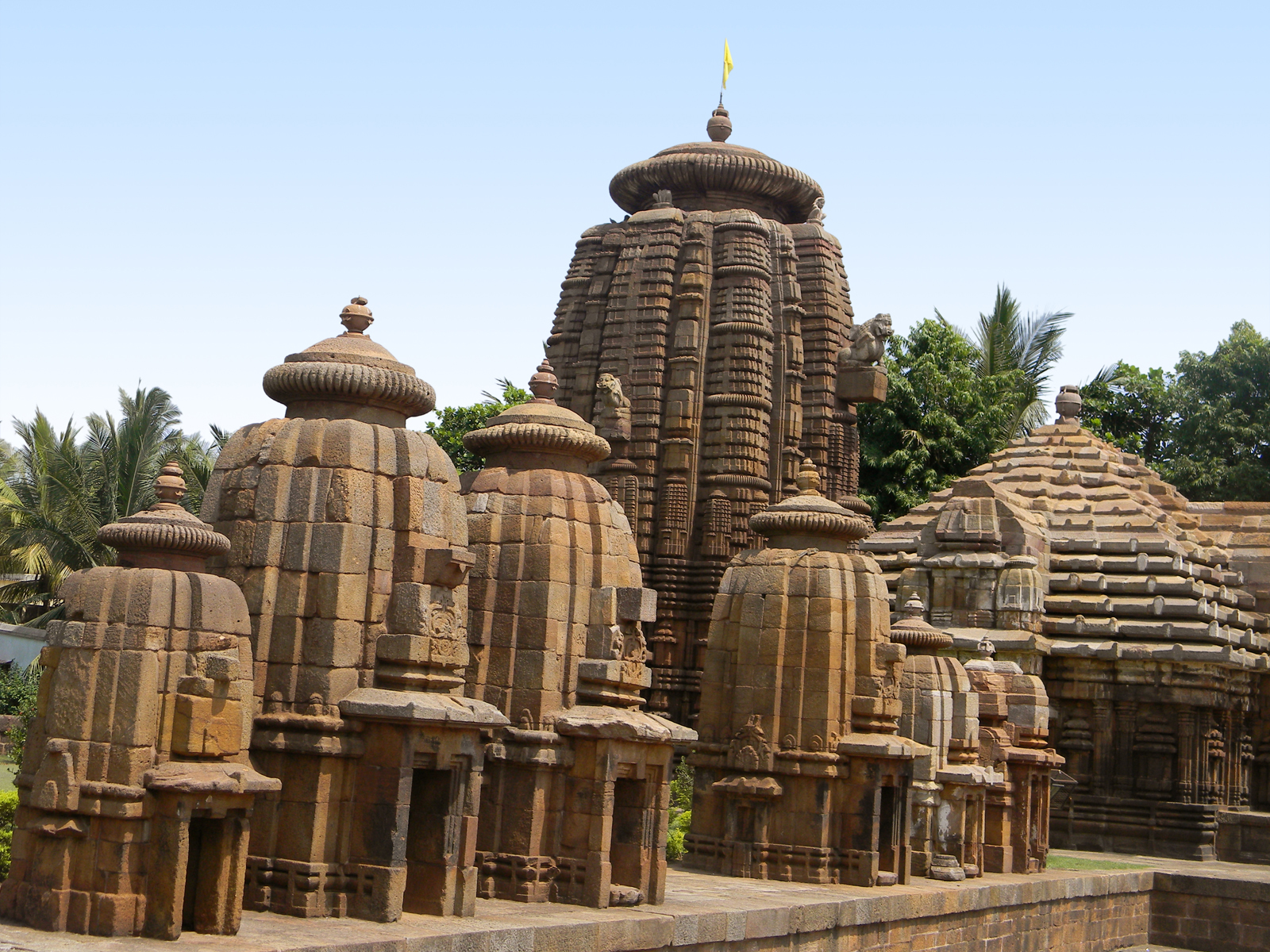 File:Mukteswar Temple 1.jpg - Wikimedia Commons
