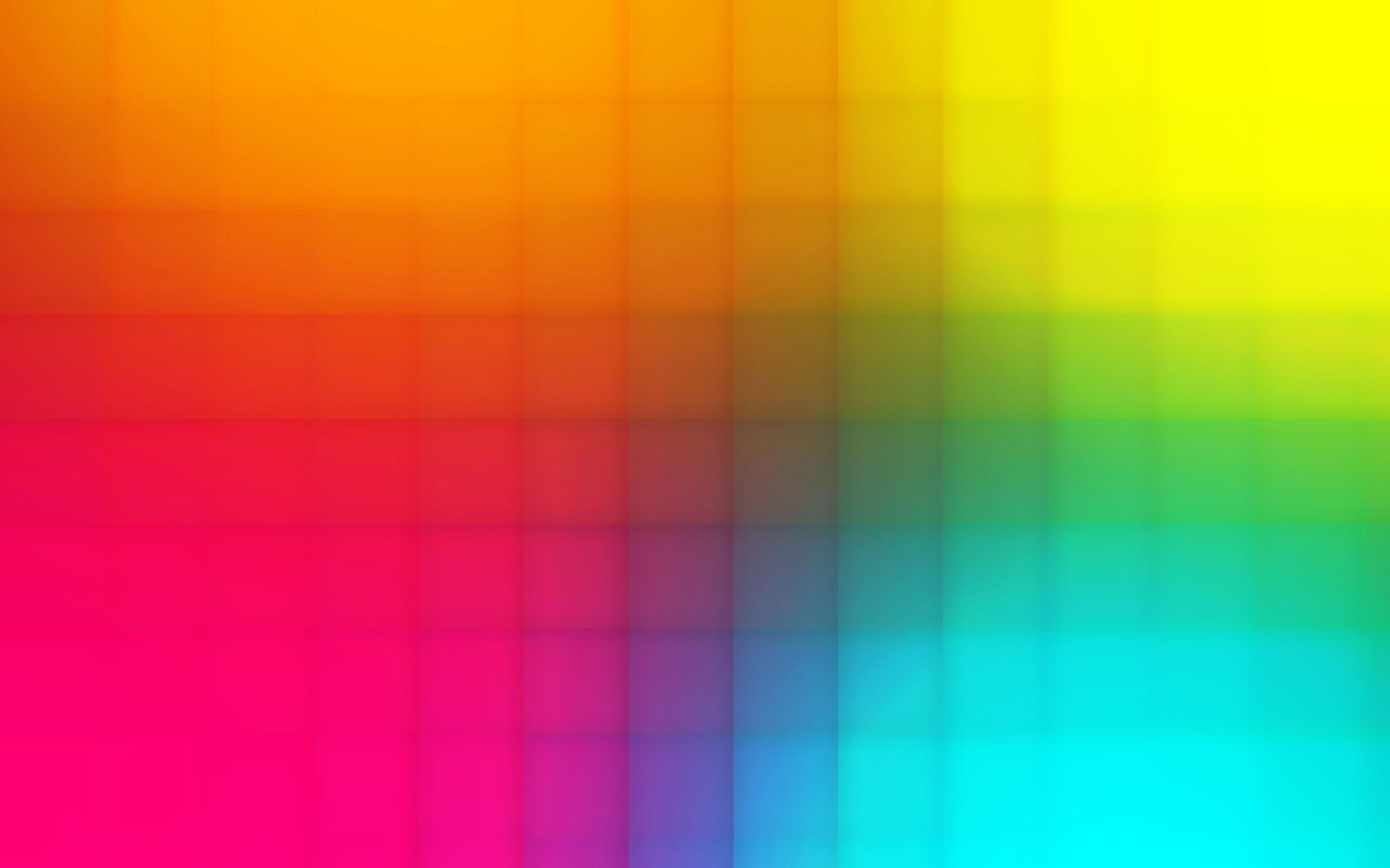 Multicolor Wallpapers 1 - 2560 X 1600 | stmed.net