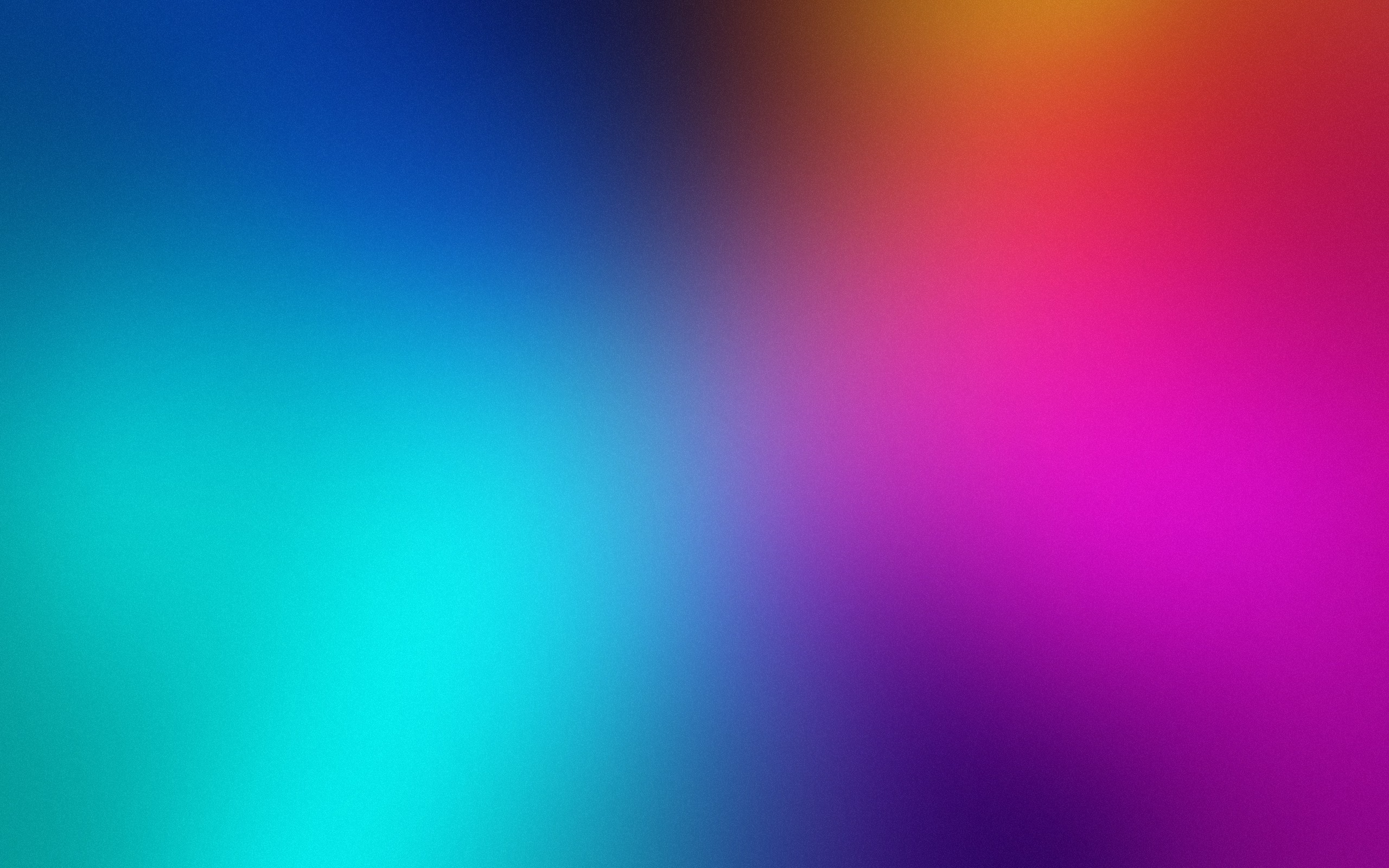 Multicolor Wallpapers 5 - 2560 X 1600 | stmed.net