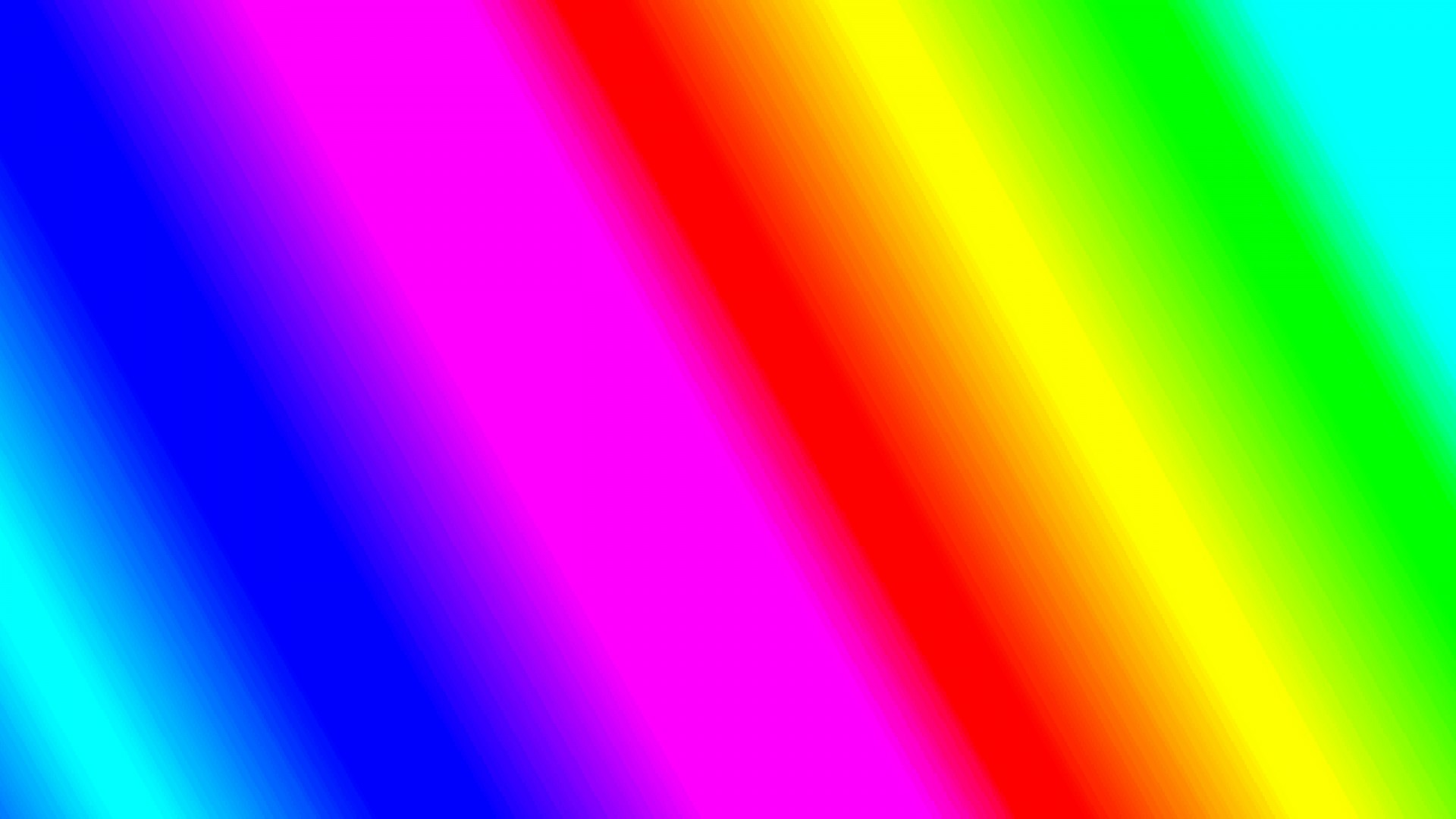 Multi Color Rainbow Background Free Stock Photo - Public Domain Pictures