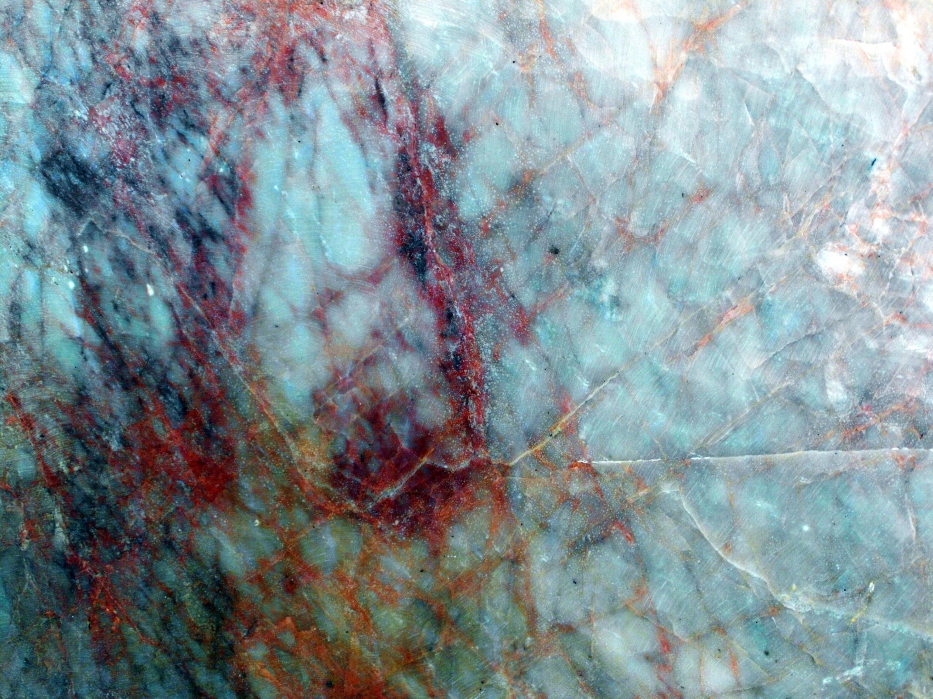 Multi-Colored Rock Background, Abstract, Quartz, Mineral, Minerals, HQ Photo