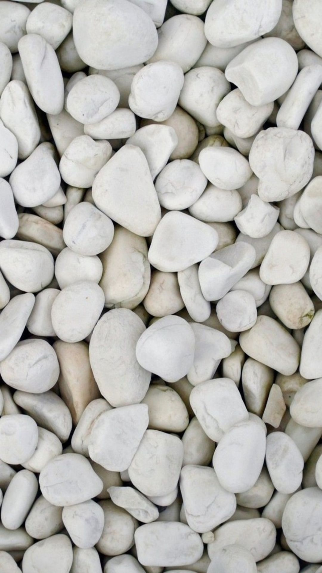 Beach White Pebble Rock Clitter Background iPhone 6 wallpaper ...