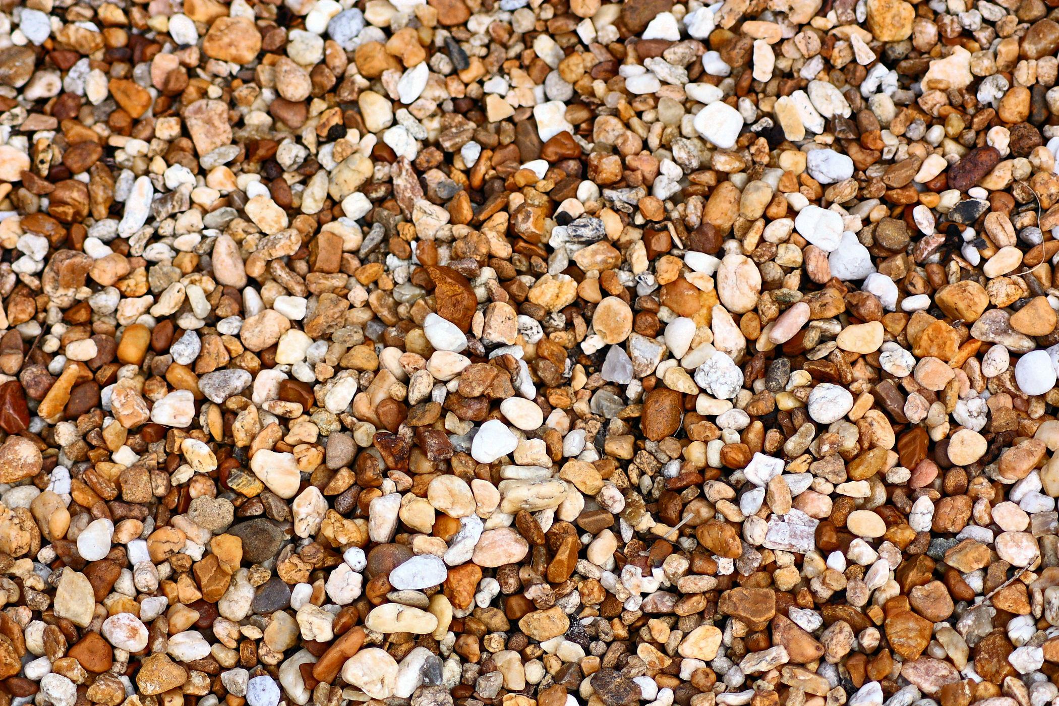 multi-colored-gravel-background-matte |