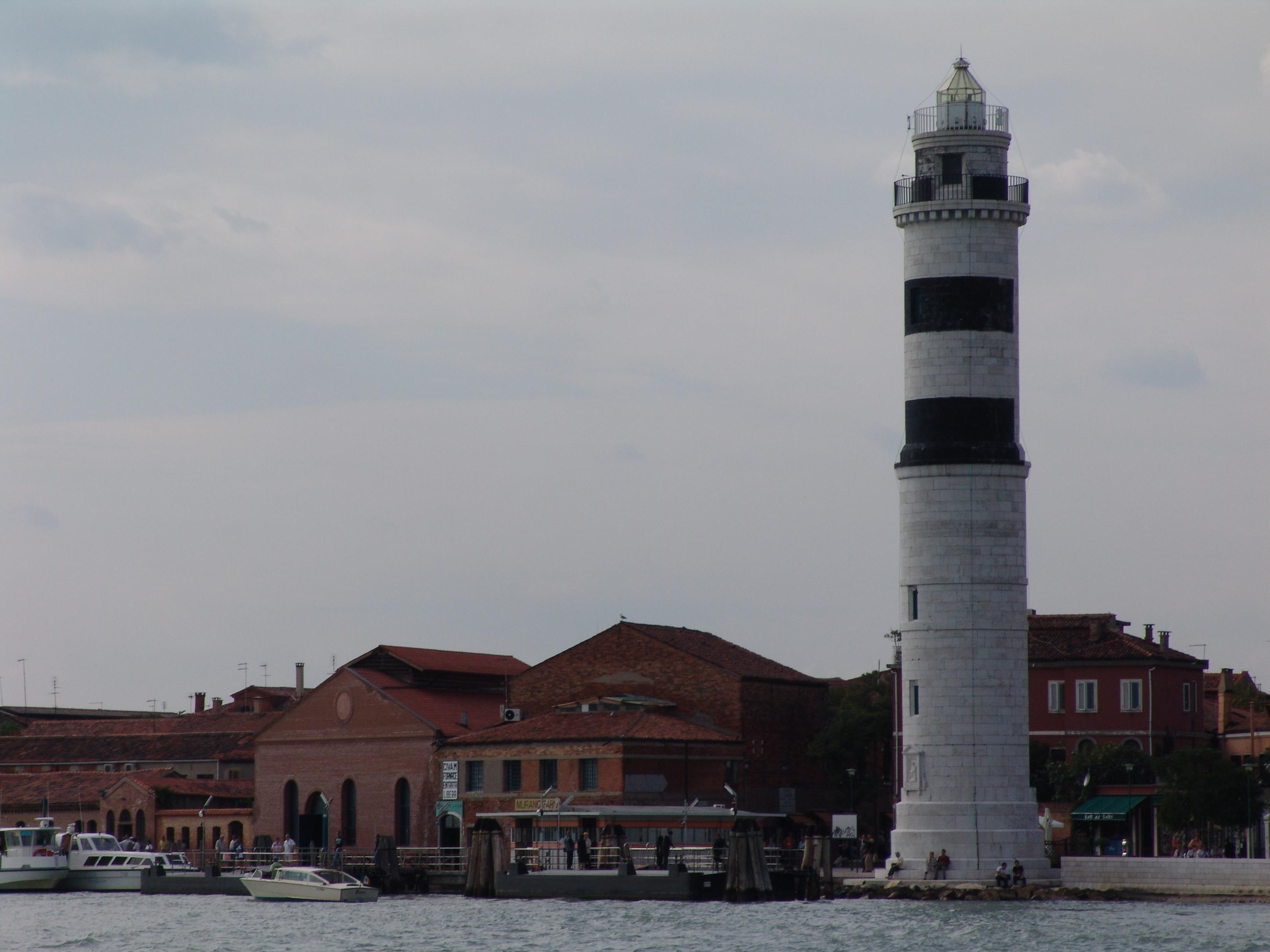 Murano, Venice (Italy)