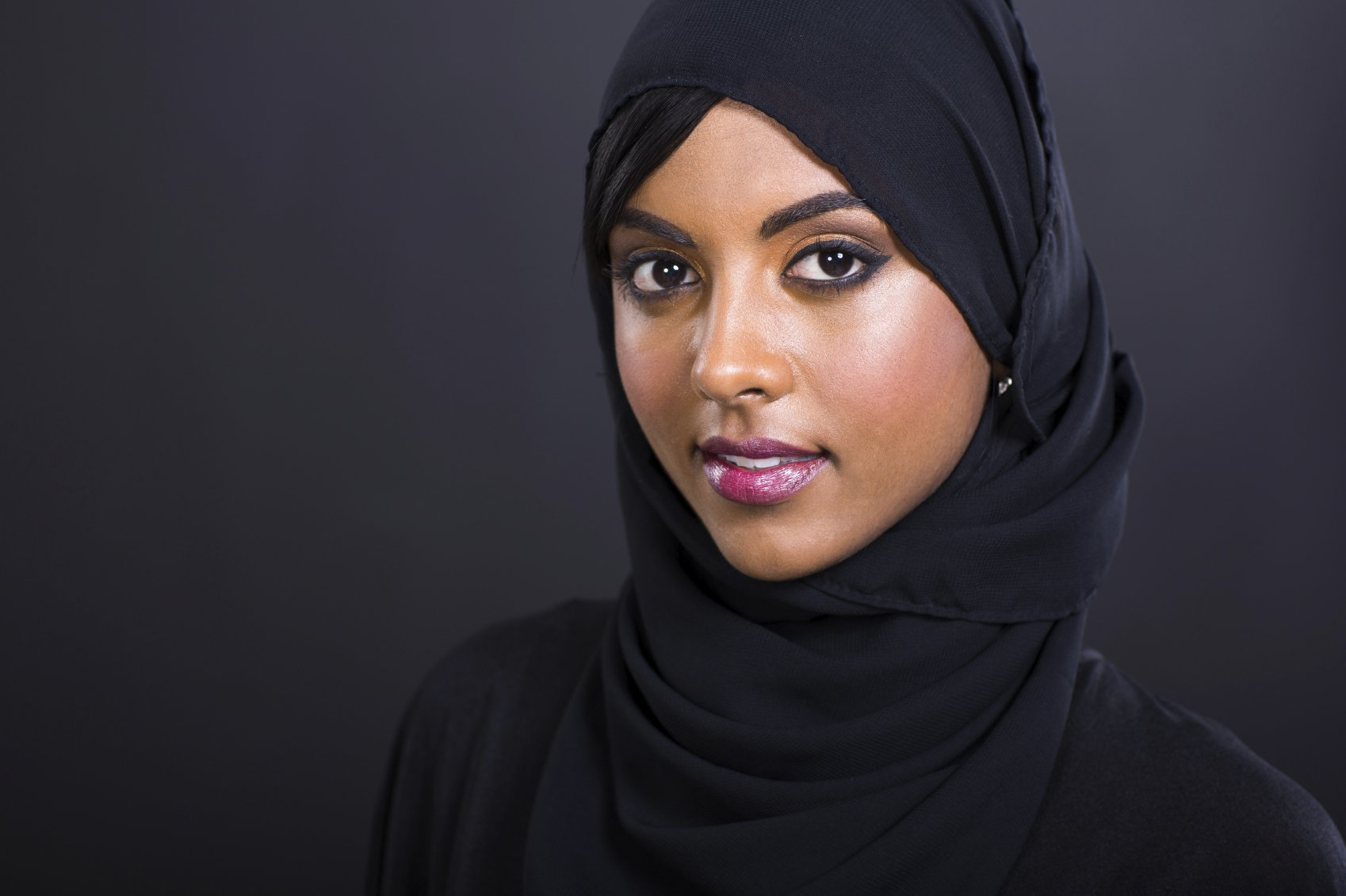I Am a Muslim Woman and This Is What Life With a Hijab is Really ...