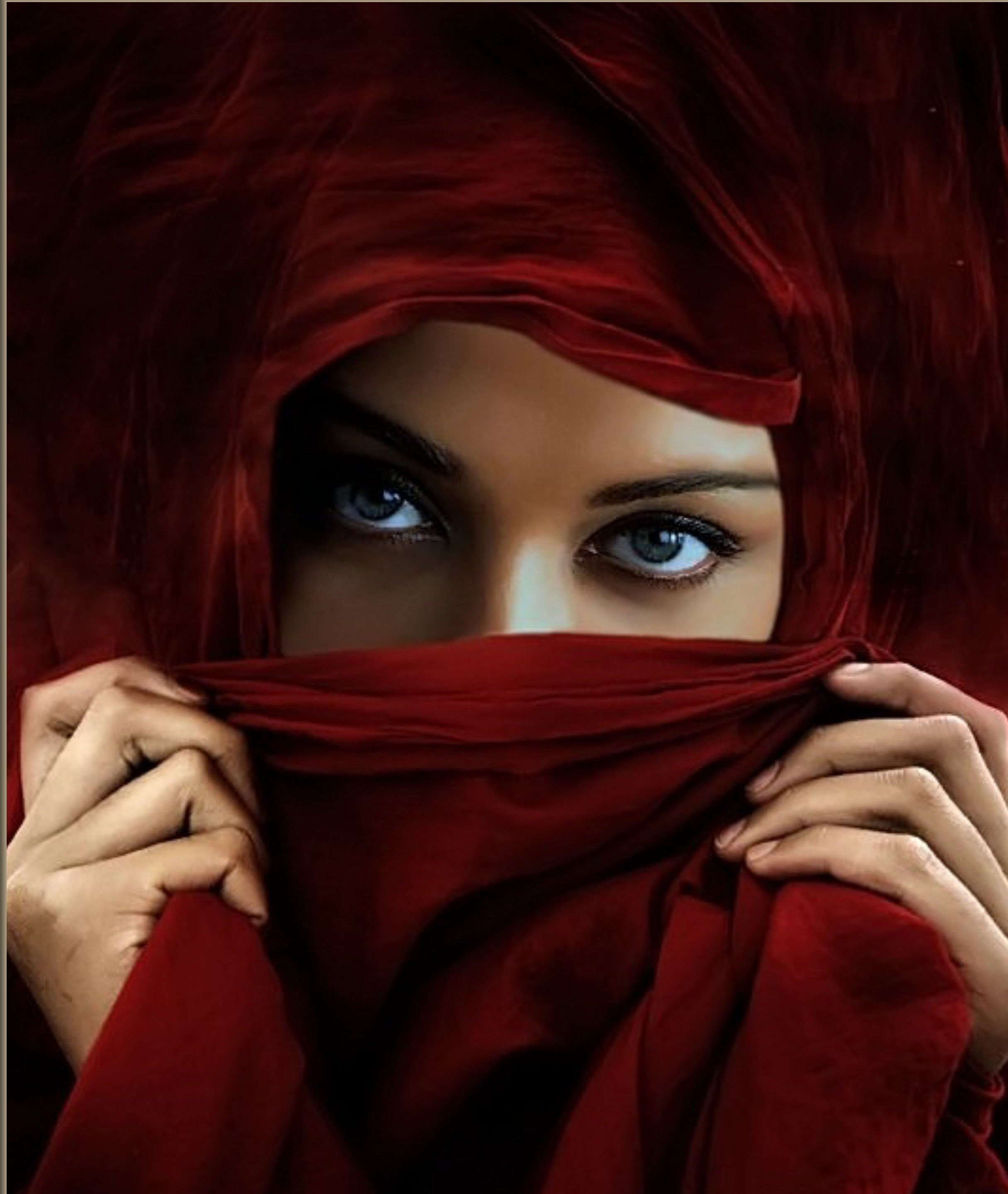 Hijab Ideas For Modern Muslim Women