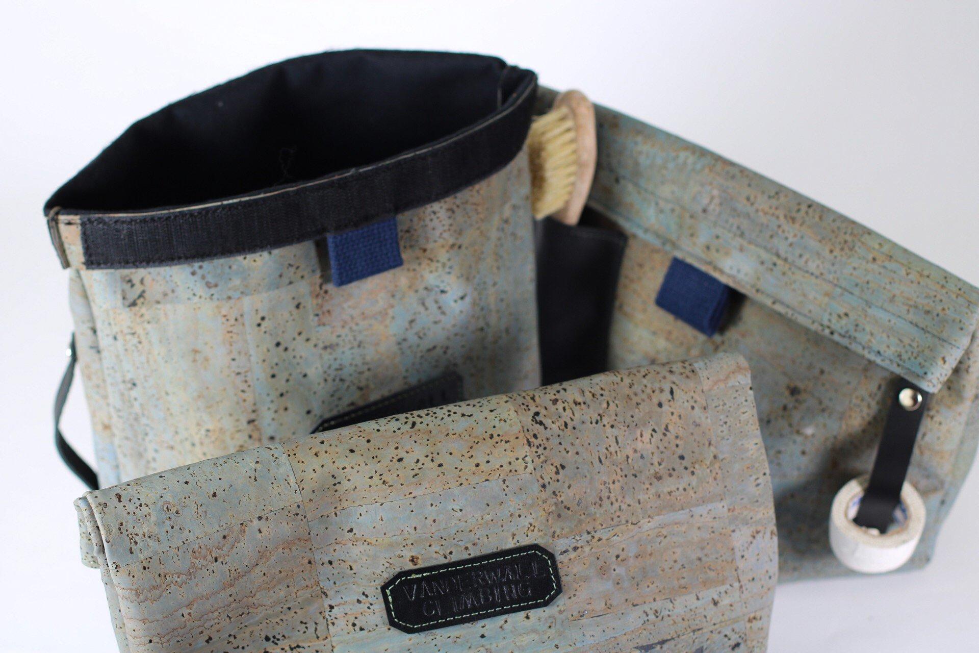 Special- Combo Soda + Mystery Bucket (Poplar & random bucket ...
