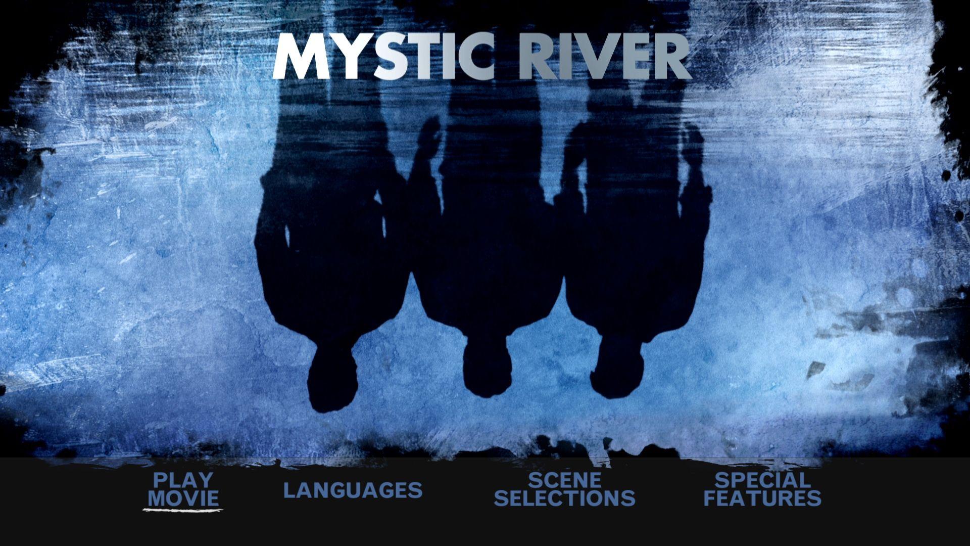 Mystic River Movie Quotes. QuotesGram   Movies, tv, music, books ...