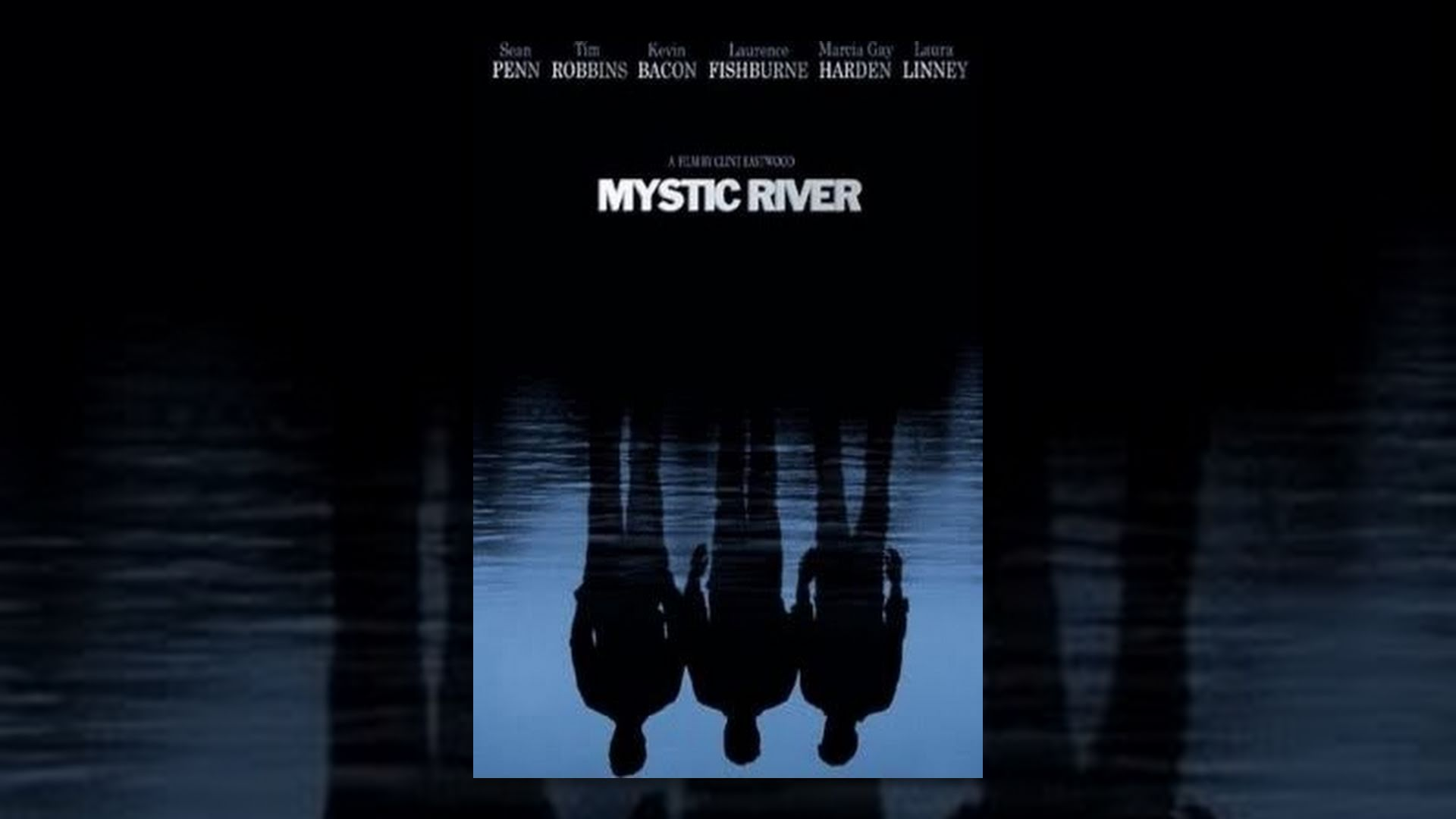 Mystic River - YouTube