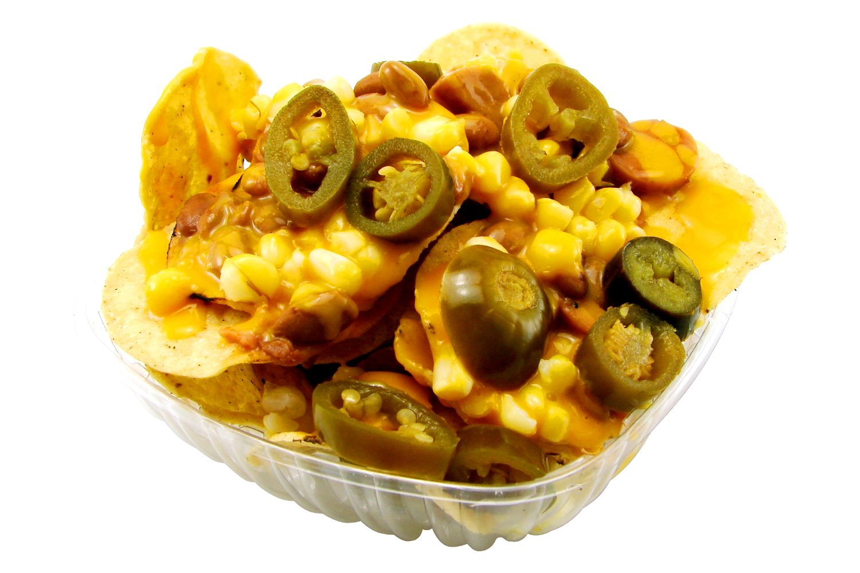 nachos, Appetizer, Restaurant, Mexican, Mexico, HQ Photo