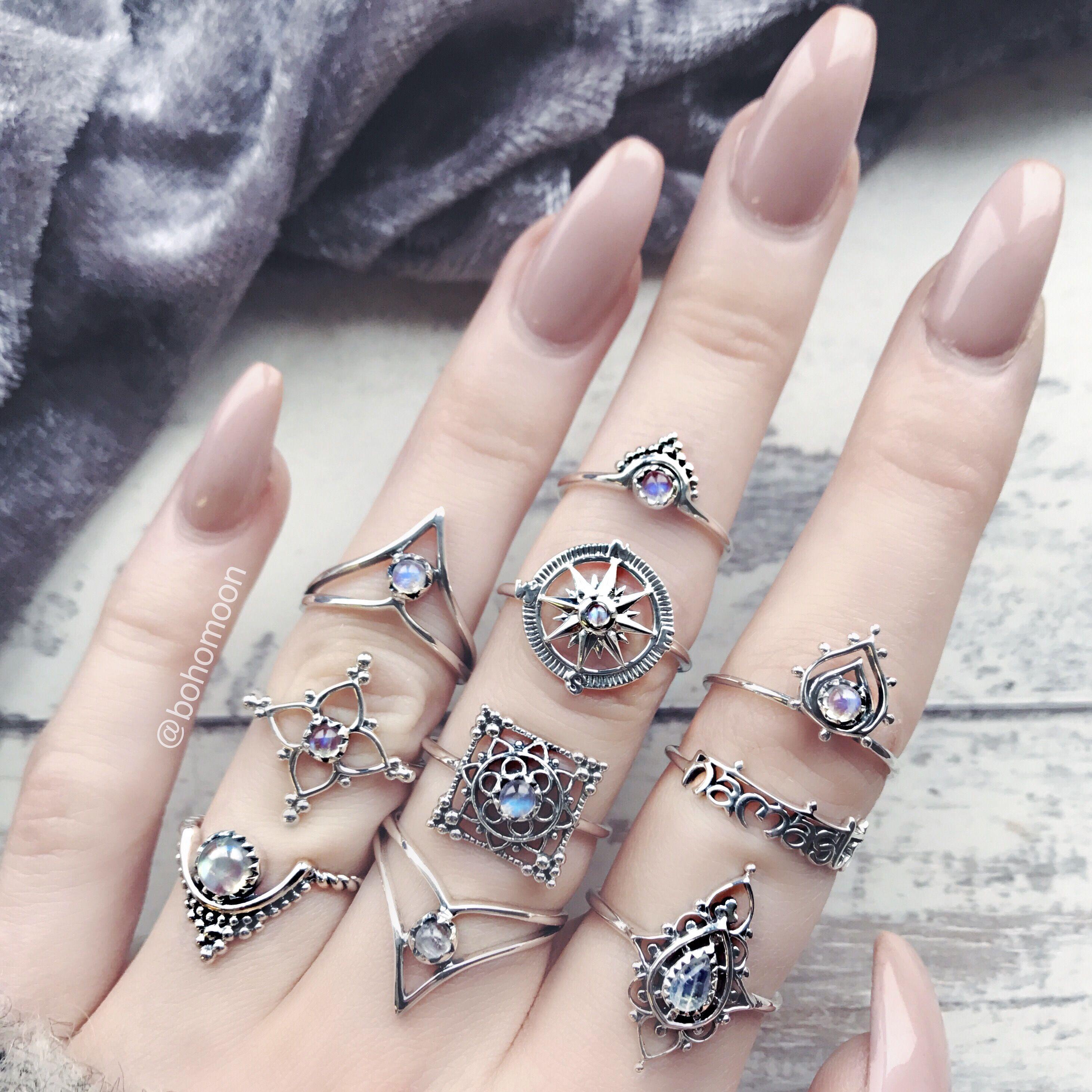 Free photo: Nail jewelry - people, performance, nail - CC0 License ...