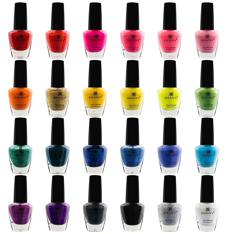 Free photo: Nail polish - Paint, Pink, Products - Free Download - Jooinn