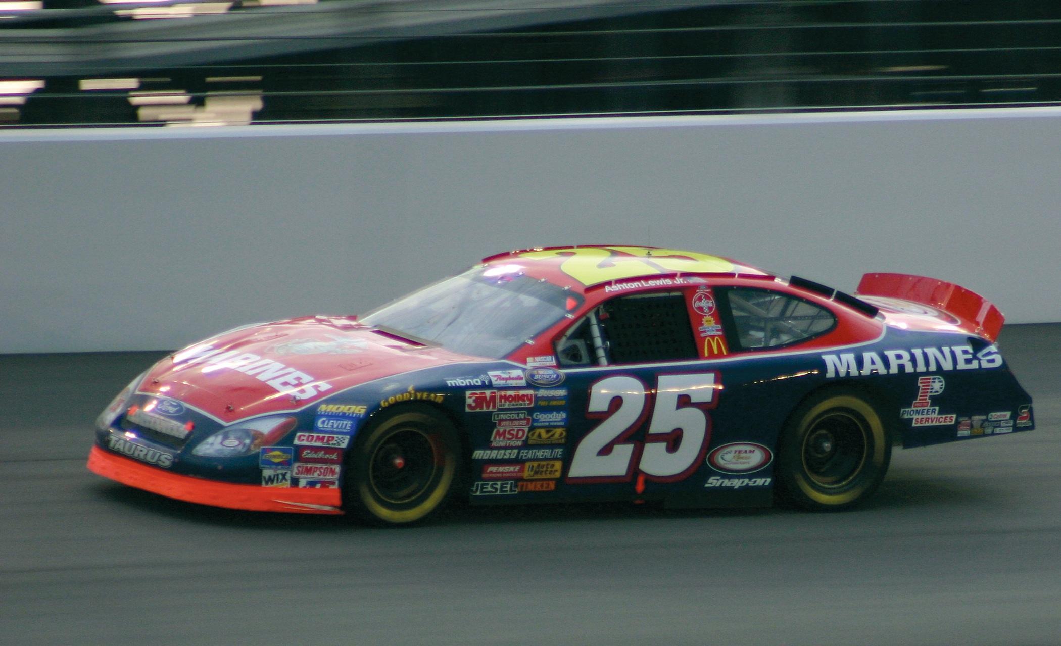NASCAR Racing, Activity, Car, Championship, Nascar, HQ Photo
