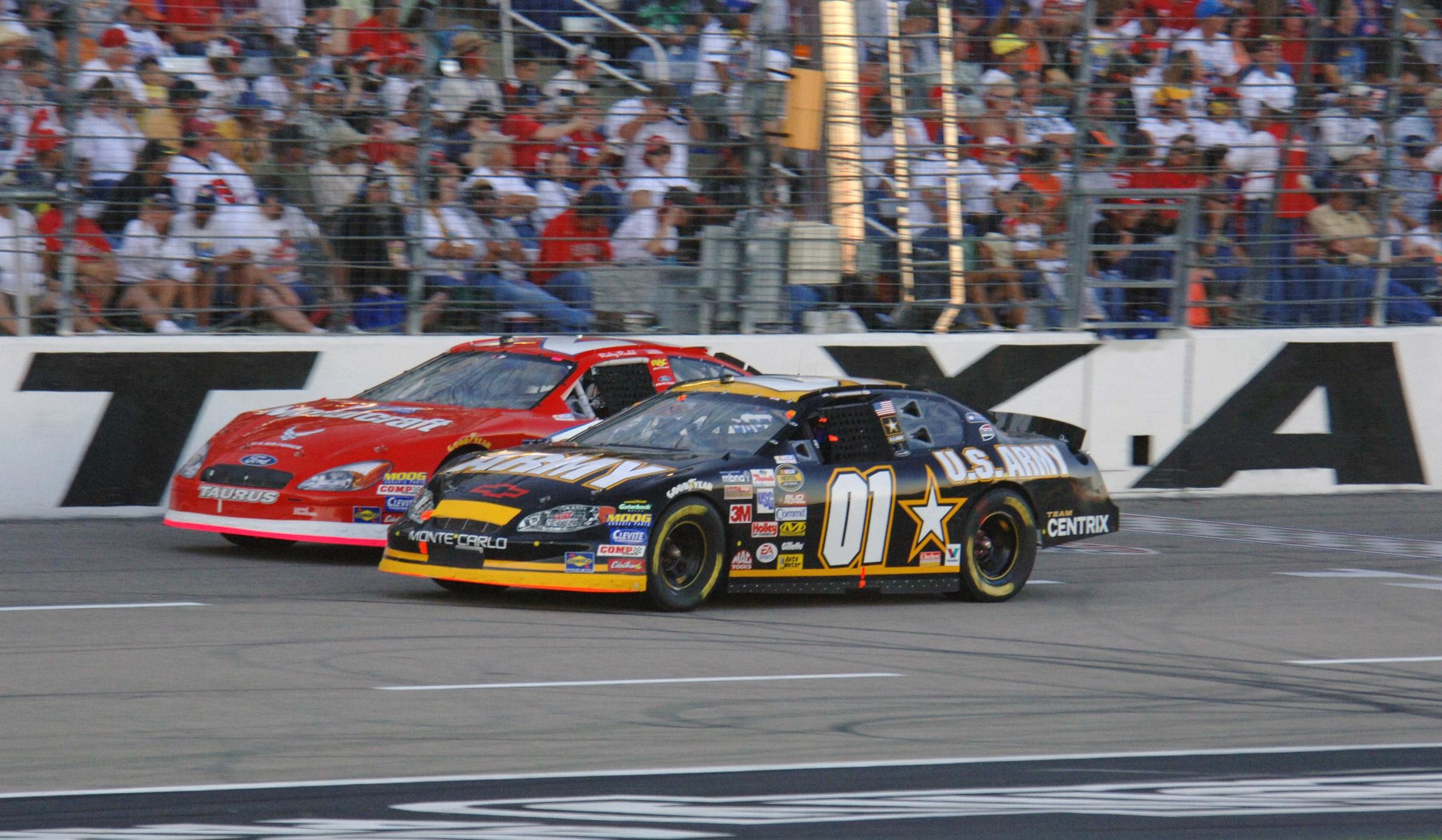 NASCAR Racing, Activity, Auto, Car, Nascar, HQ Photo