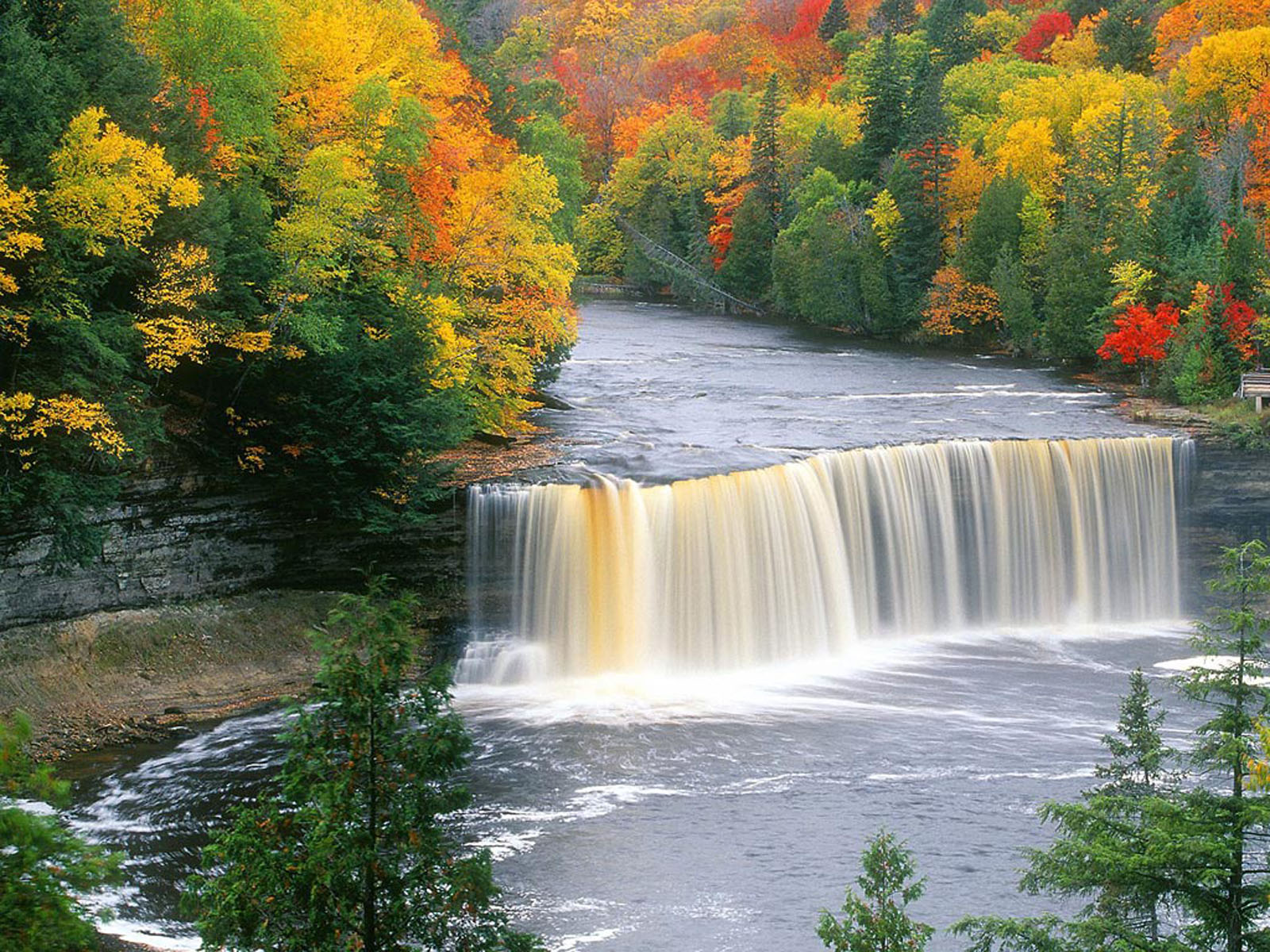 Download Pictures For Desktop Background Nature High Resolution ...