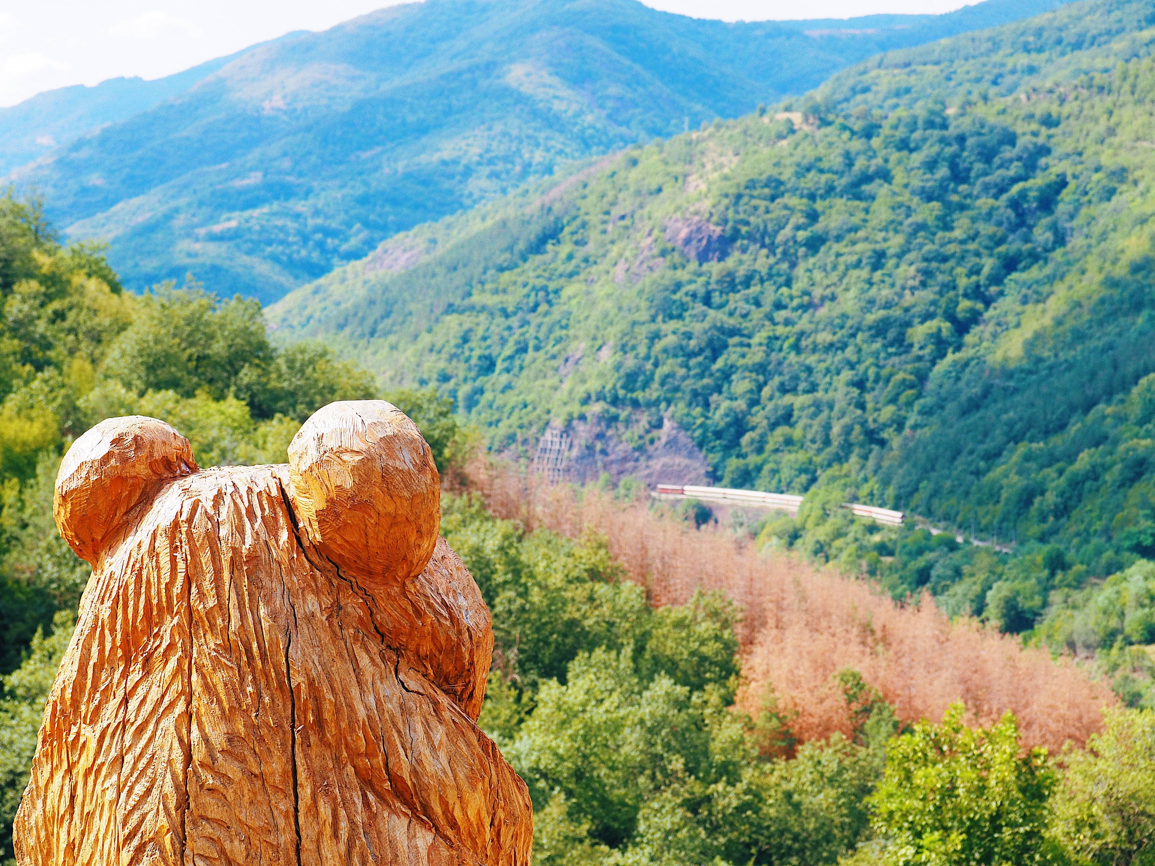Northwestern Bulgaria - an underestimated treasure