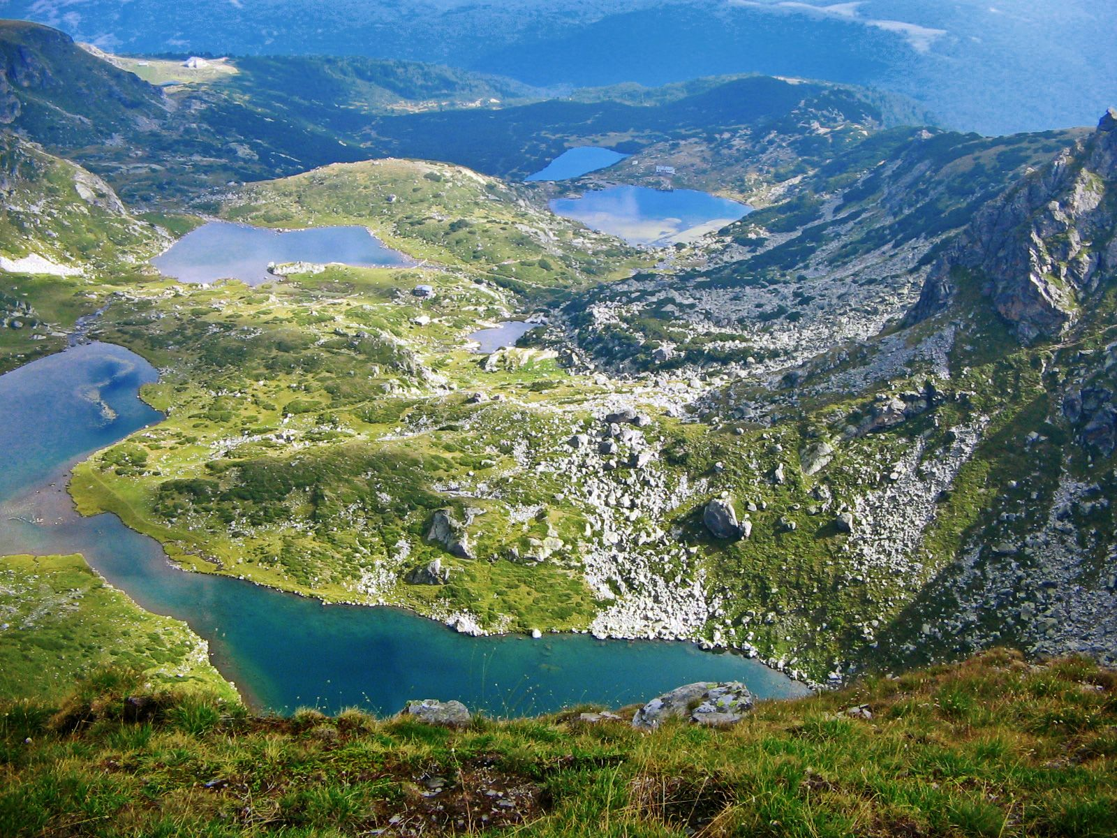 Why Travel To Bulgaria Top 10 Reasons To Visit Bulgaria | my ...