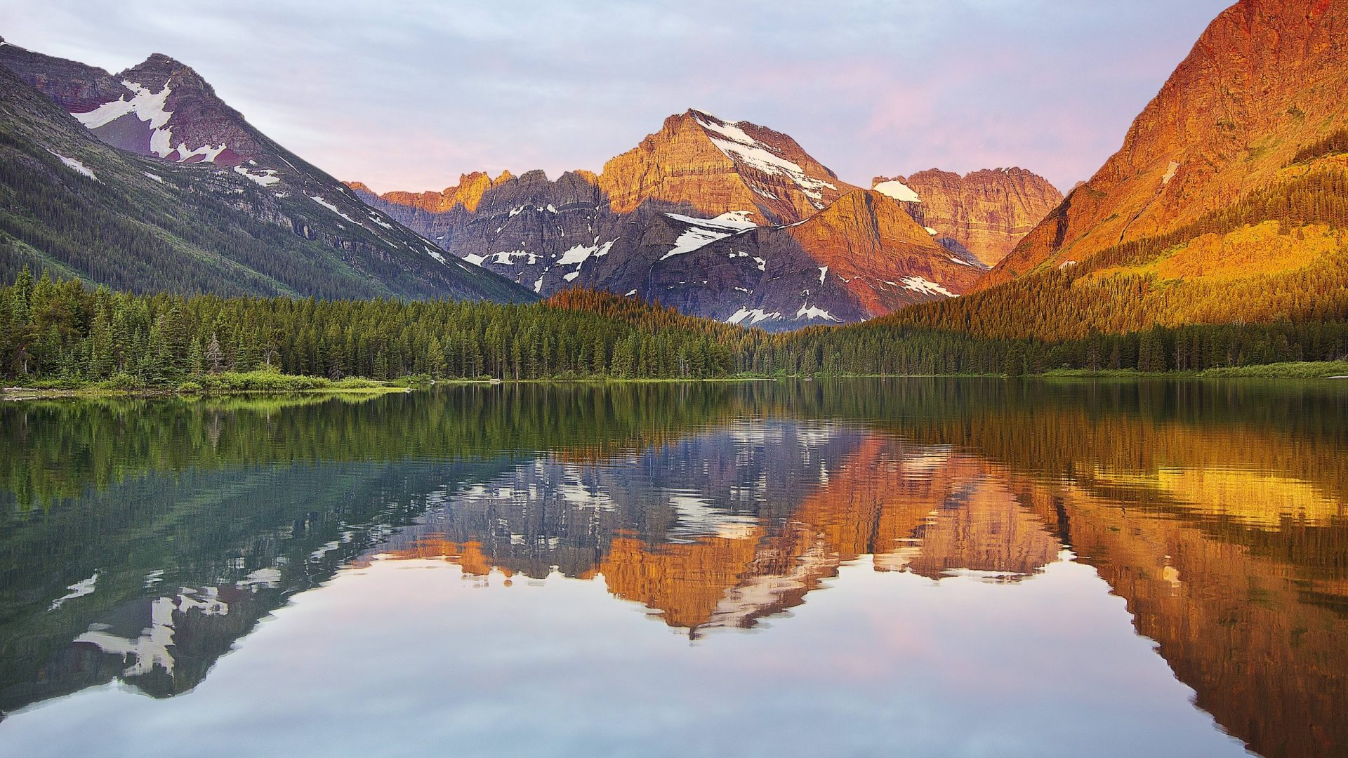 Free photo: Beautiful Lake - Flow, Lake, Landscape - Free Download - Jooinn