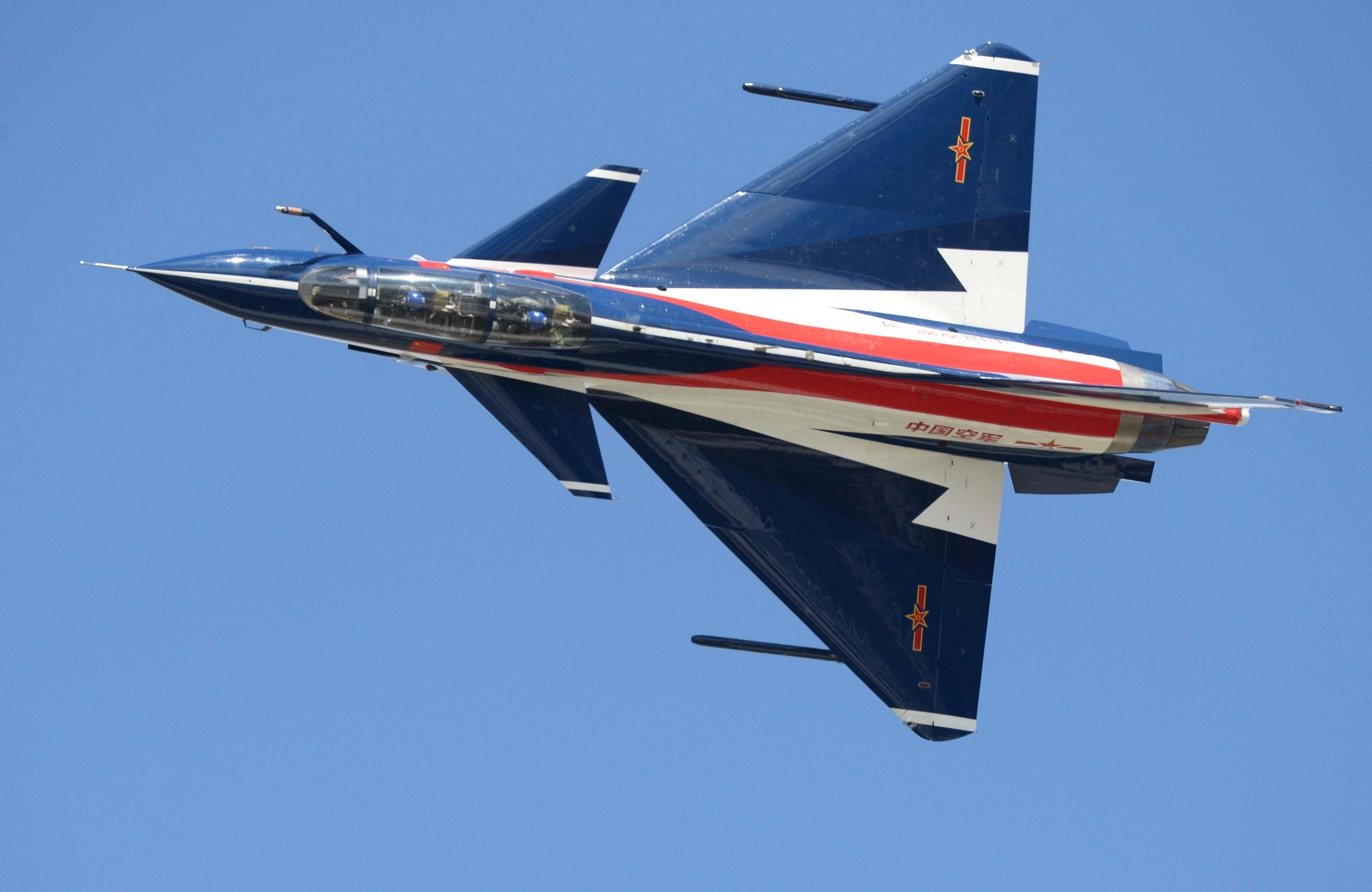 Us navy jets photo