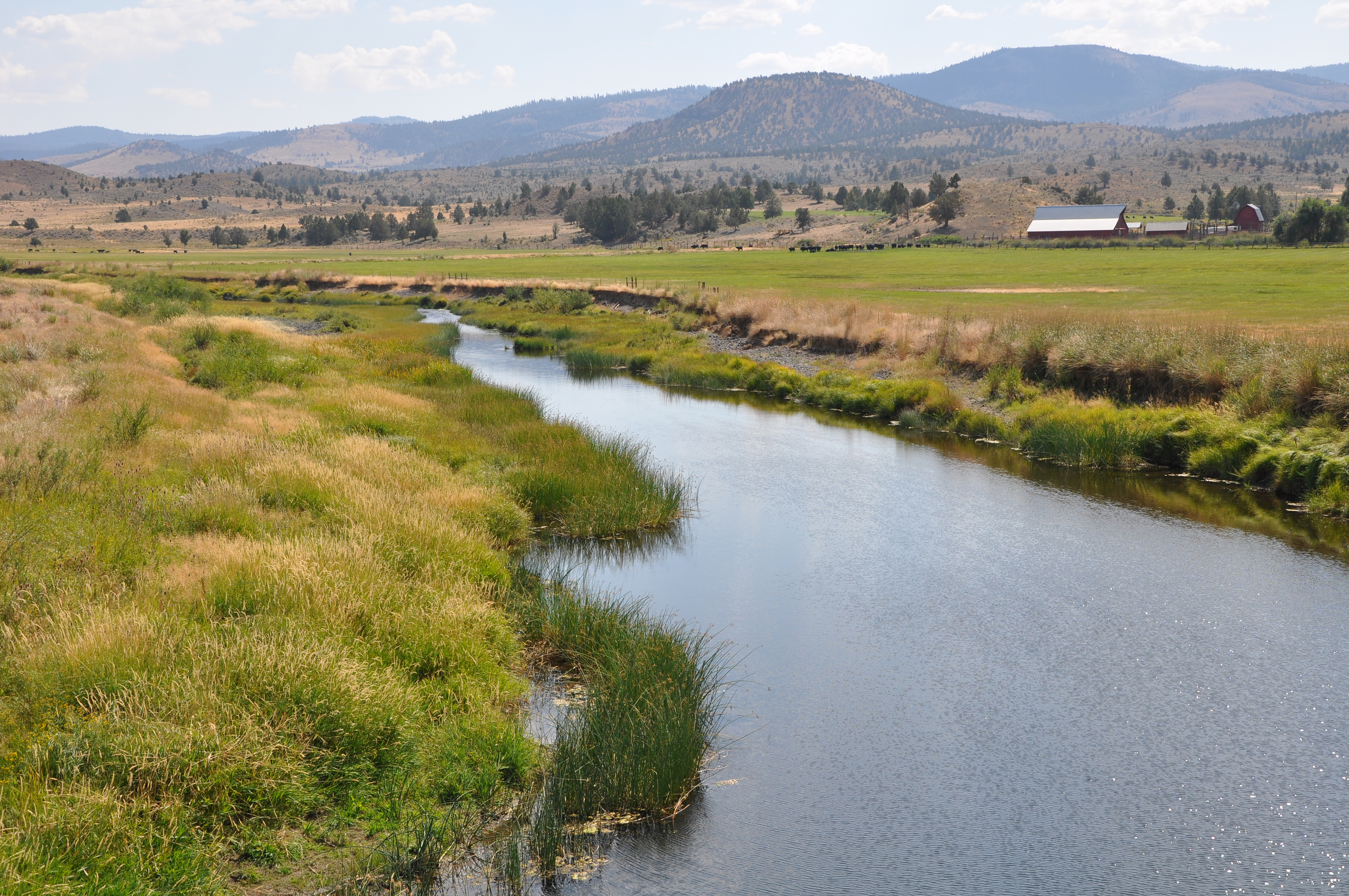 File:Crooked river near Post.jpg - Wikimedia Commons