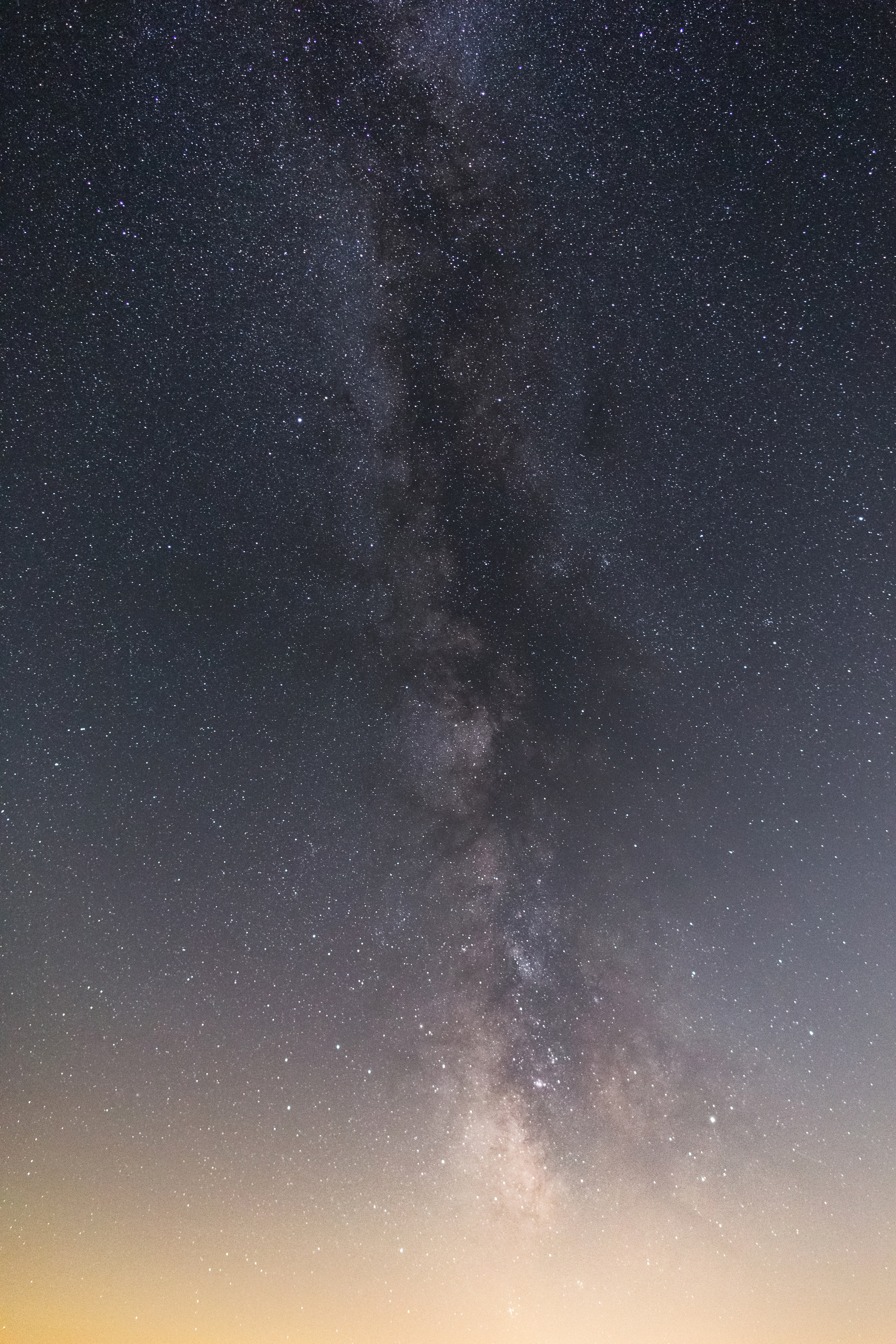 Nebula Sky, Abstract, Astronomy, Constellation, Constellations, HQ Photo