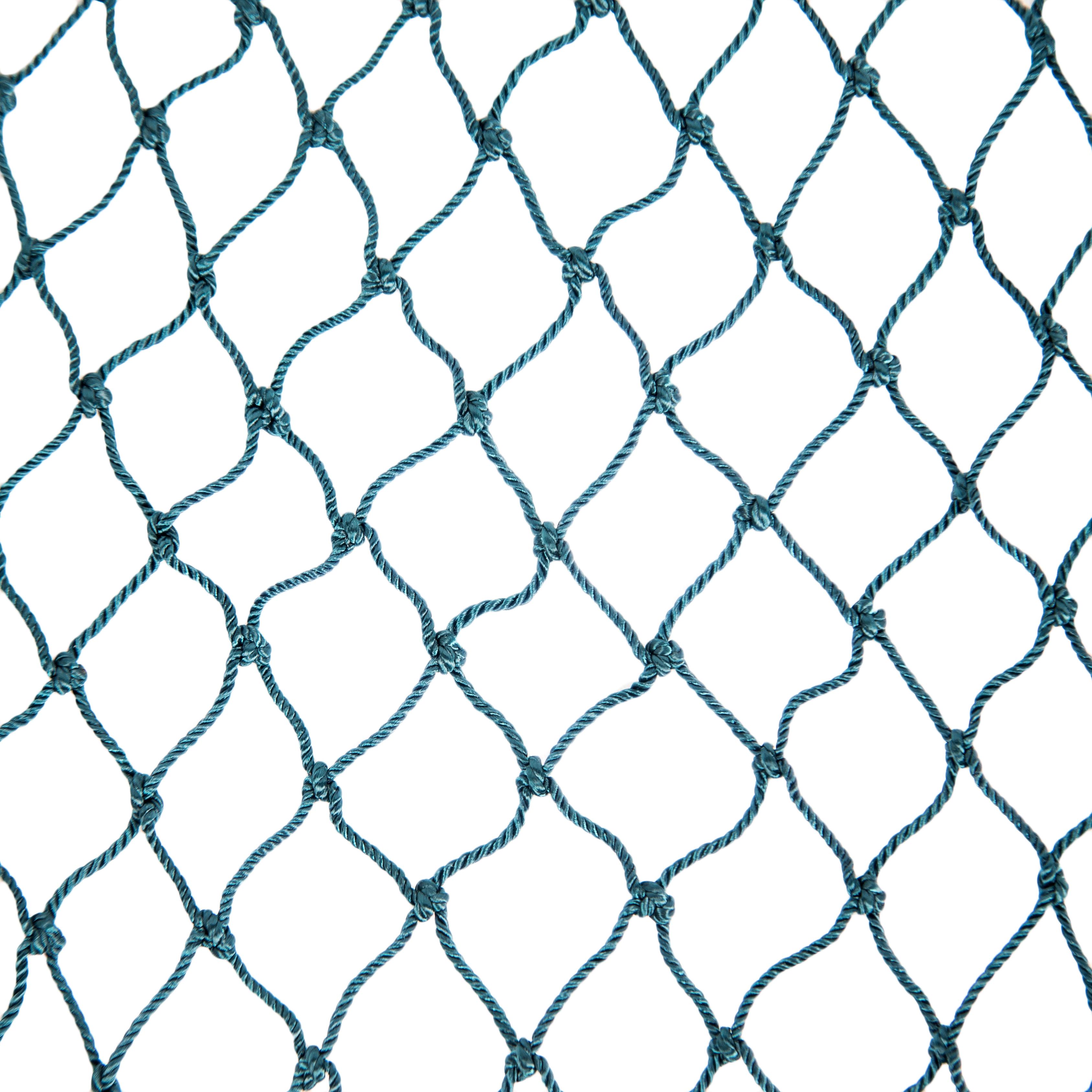 Fishing Nets - ALNET (Pty) Ltd