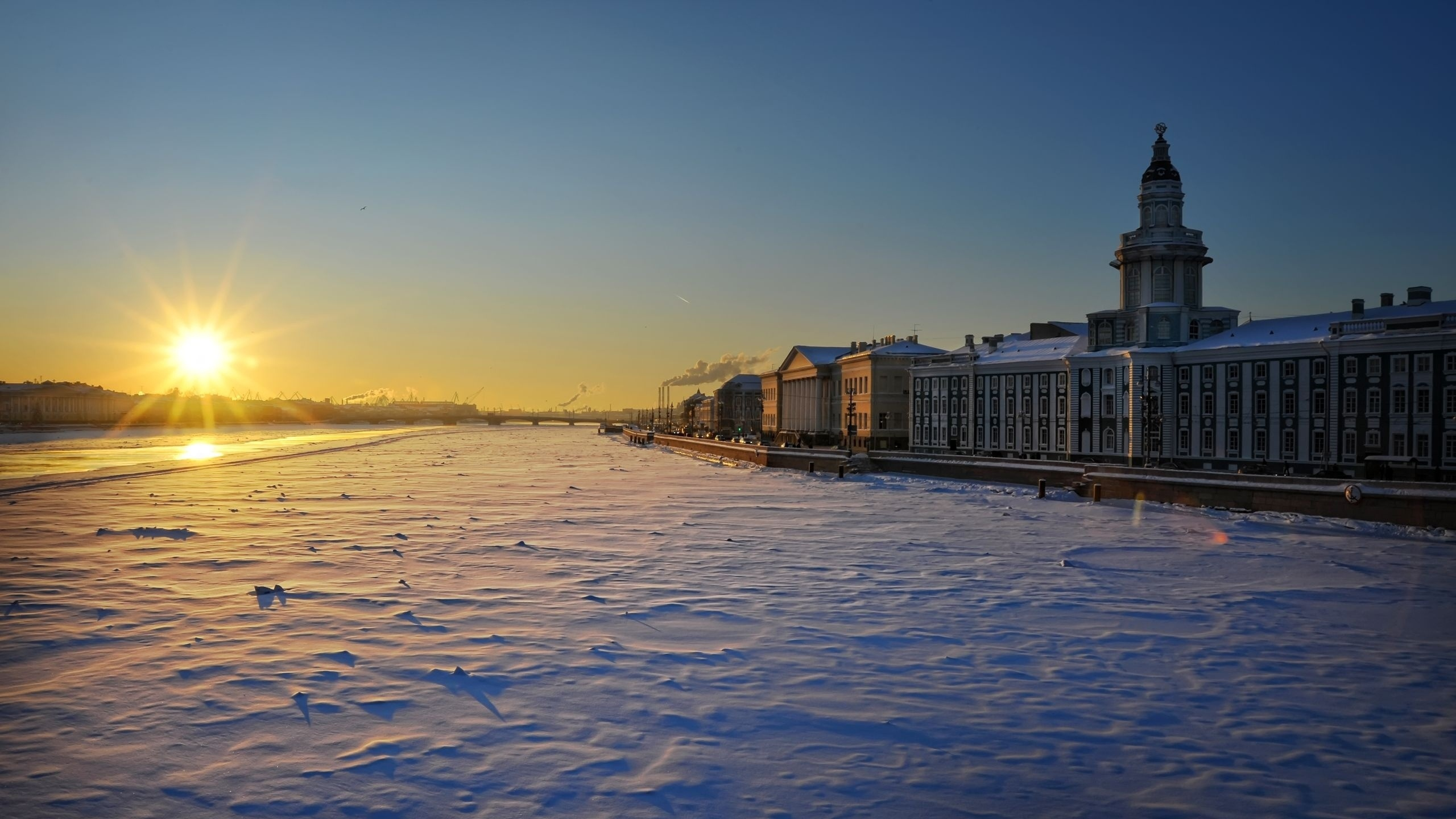 Neva photo