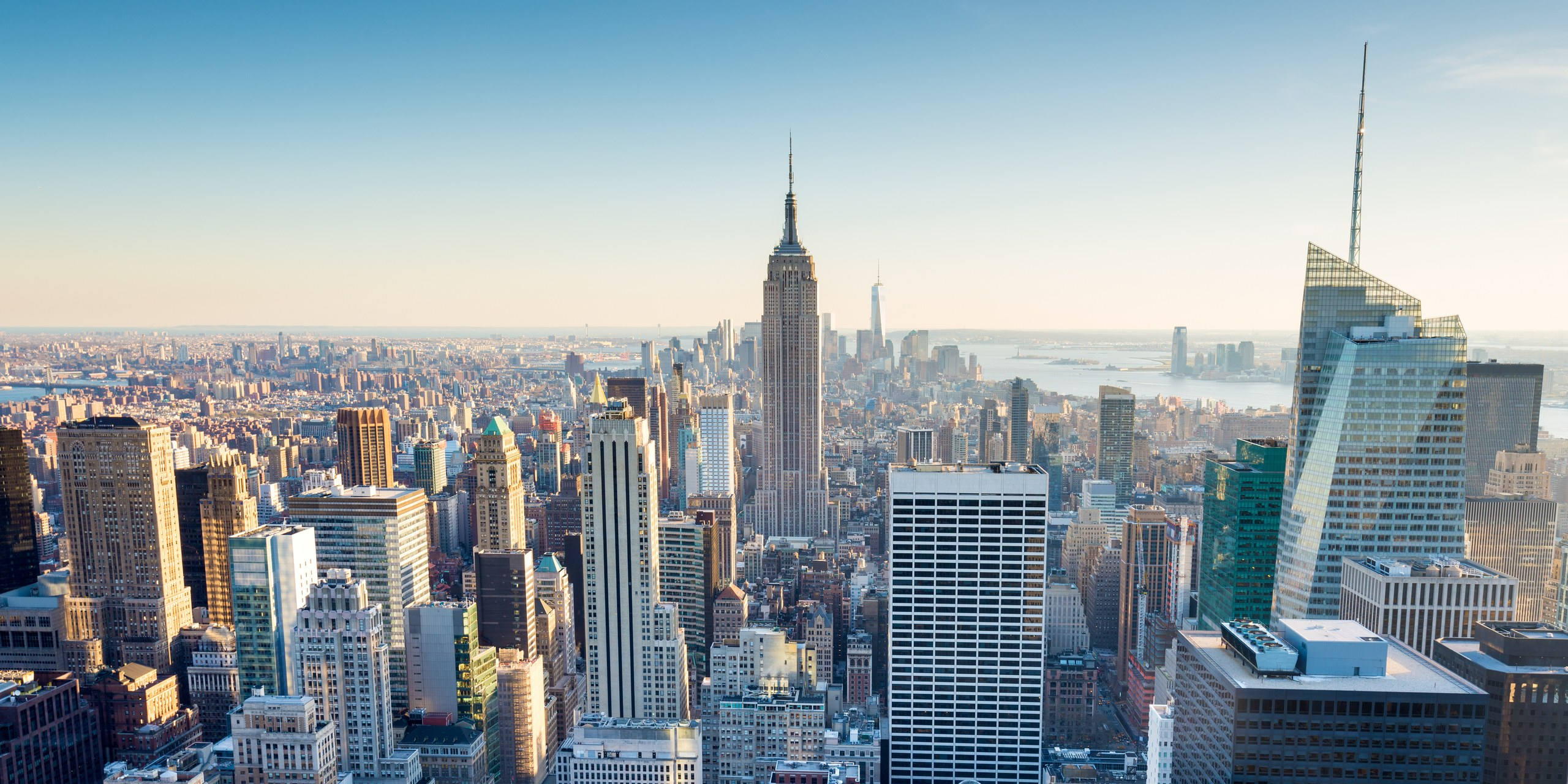 Safest Places to Live in New York 2017 - Elite Personal Finance