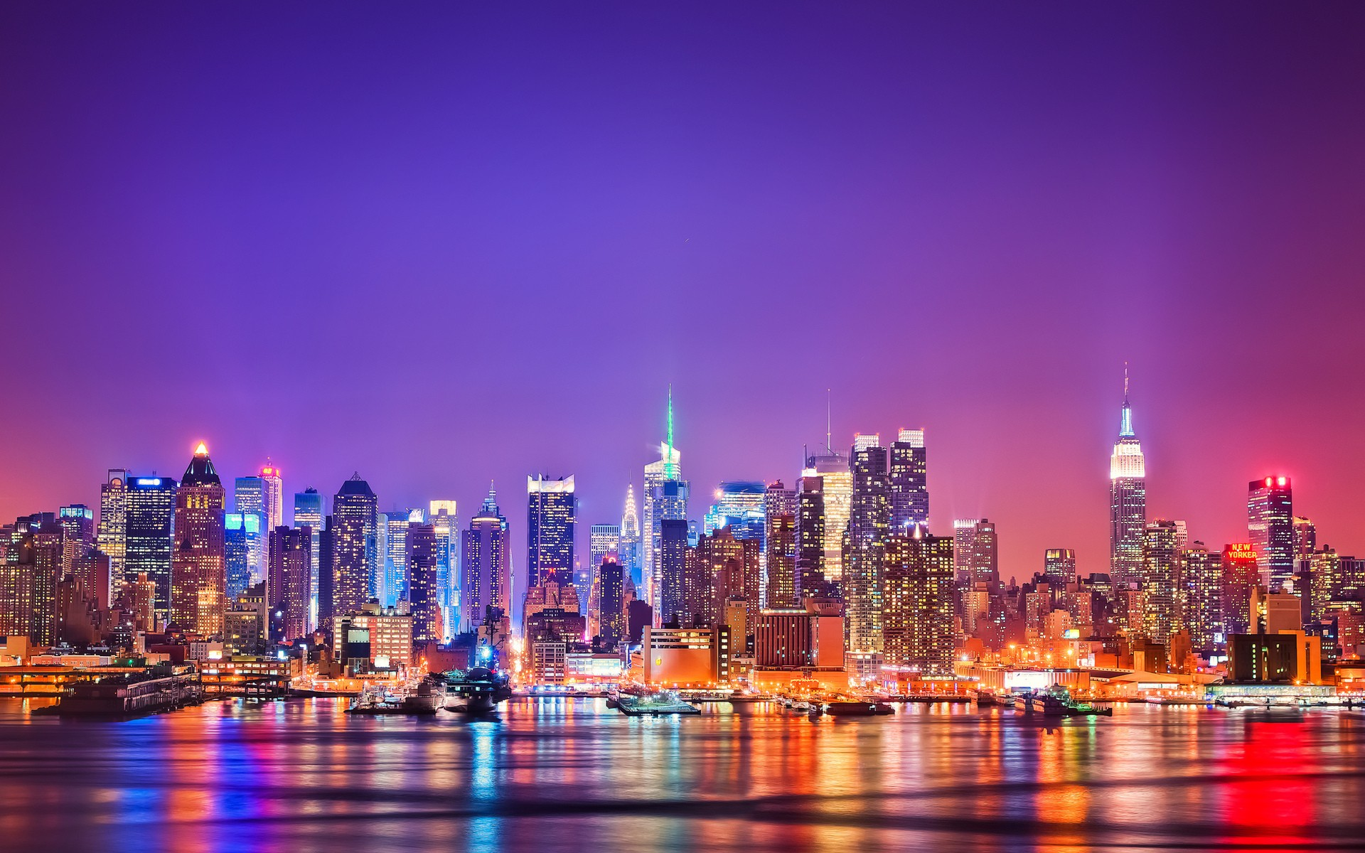 New York City Proposal Guide: Best Hotels | Ritani