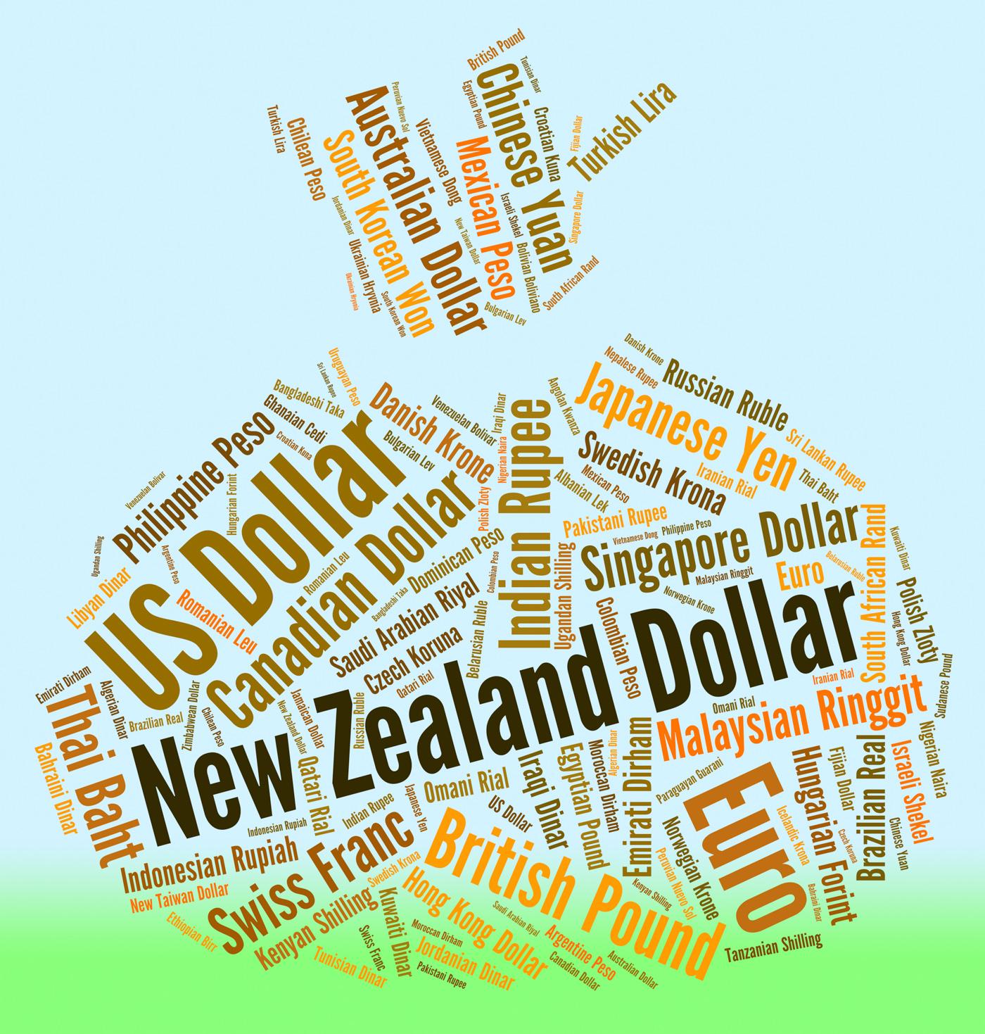 NZForex - ExportNZ
