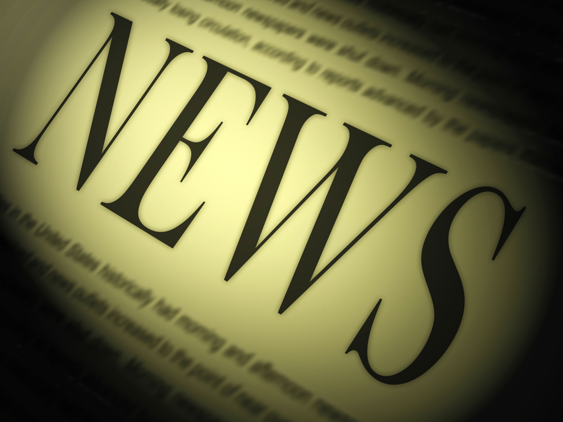 News Paper Shows Media Journalism Newspapers And Headlines, Article, Headlines, Info, Information, HQ Photo