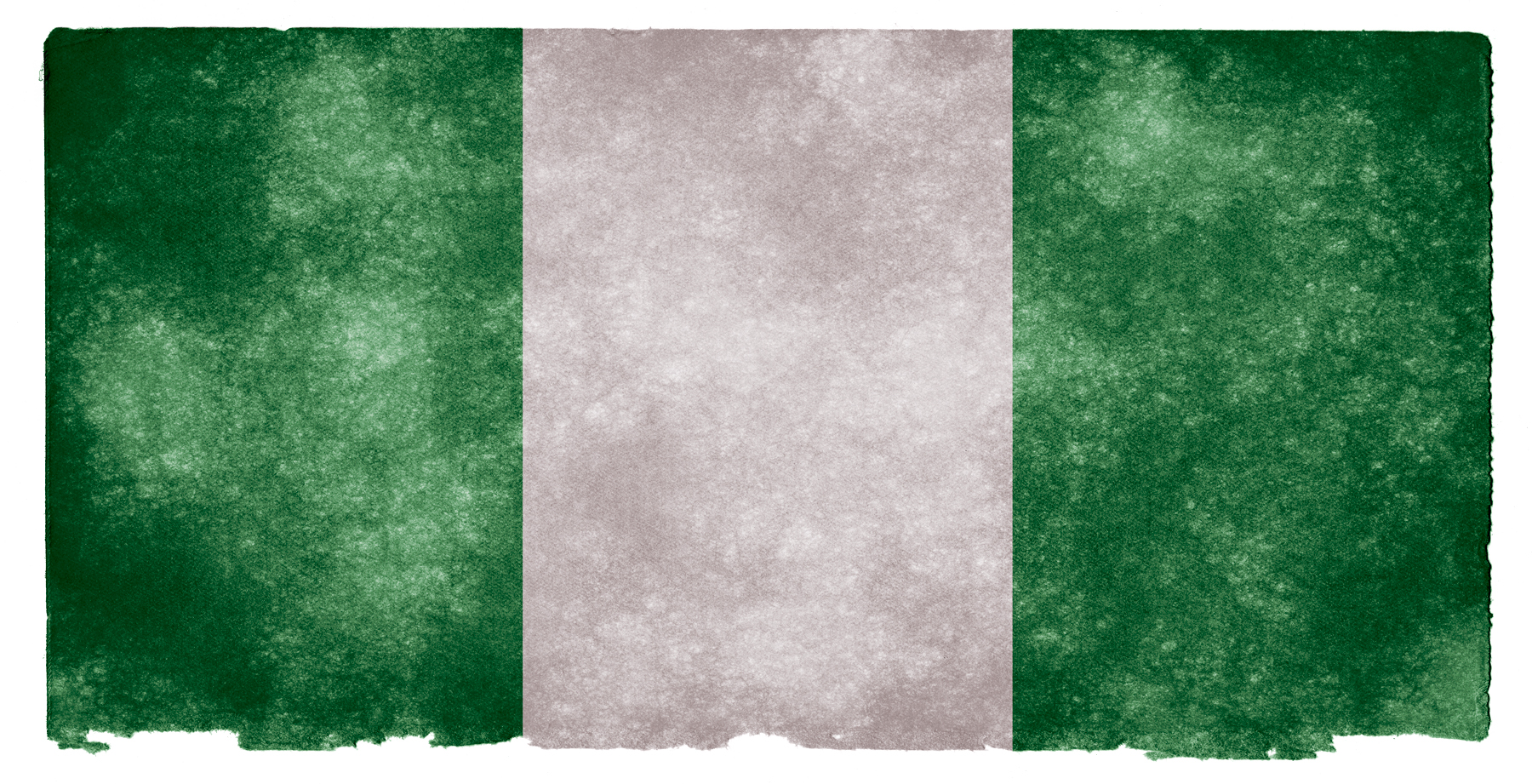 Free Photo Nigeria Grunge Flag - Photo, Parchment, Picture - Free Download - Jooinn-9270