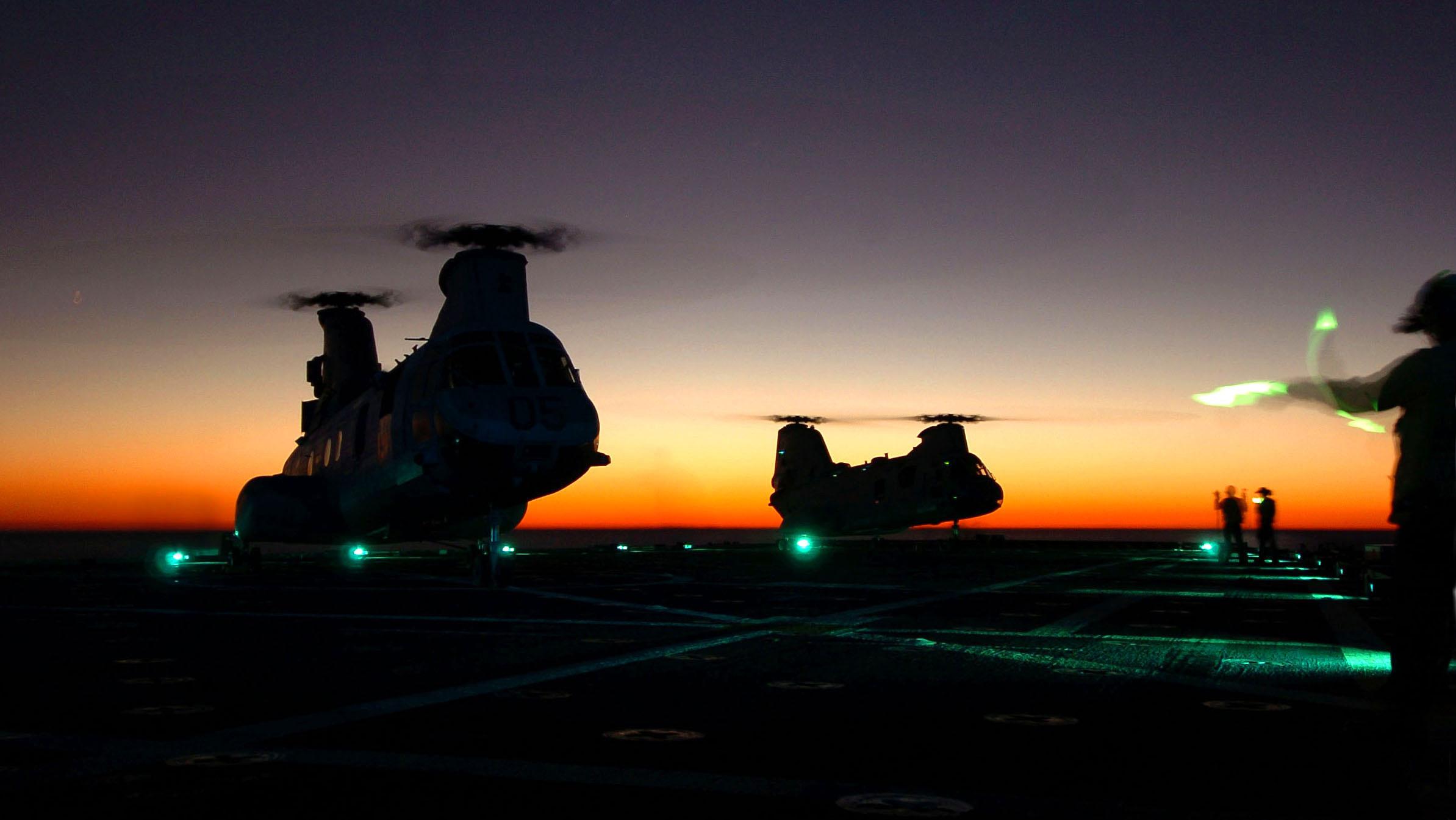 Defense.gov Photos : News Photo