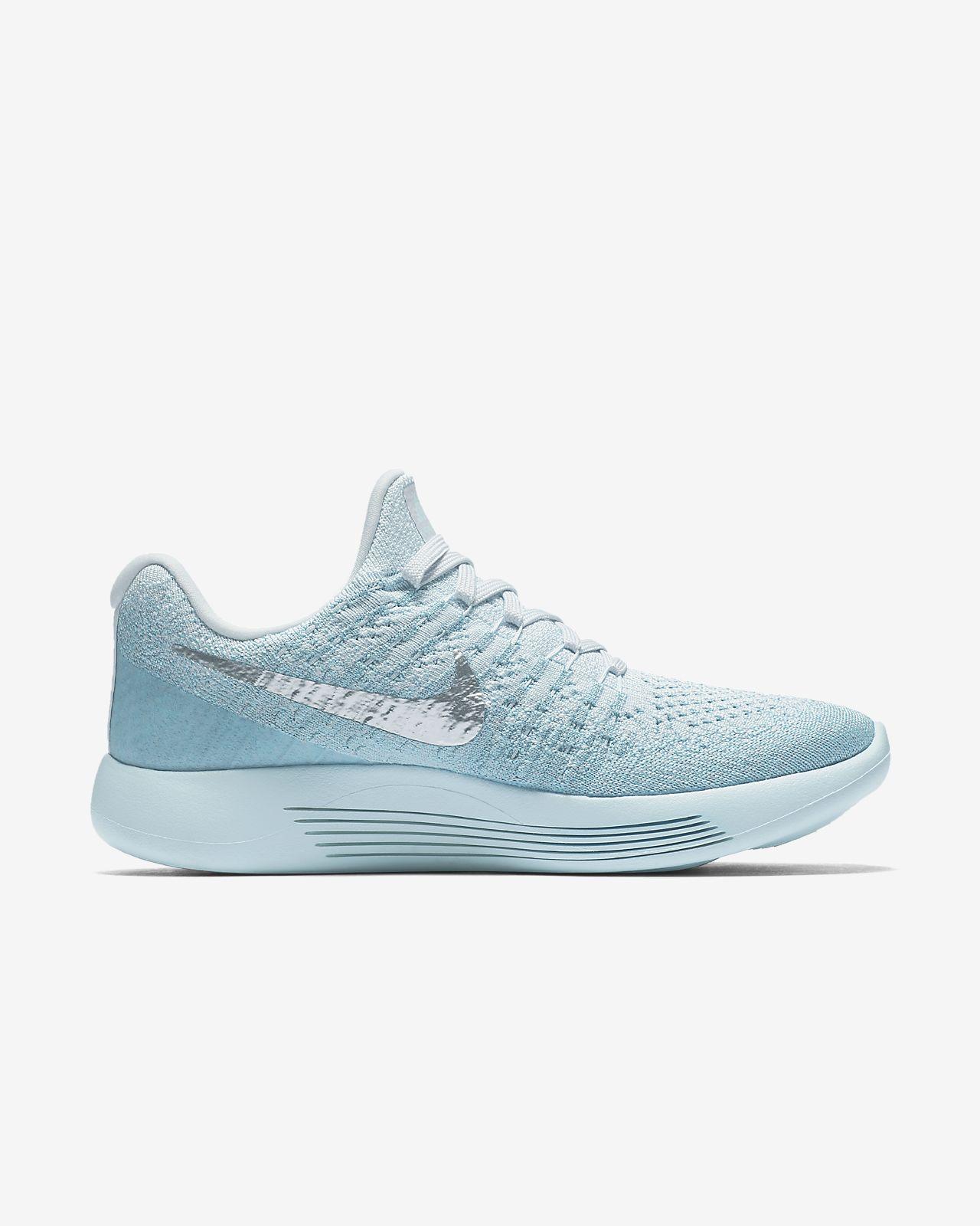 Nike LunarEpic Low Flyknit 2 Women's Running Shoe. Nike.com