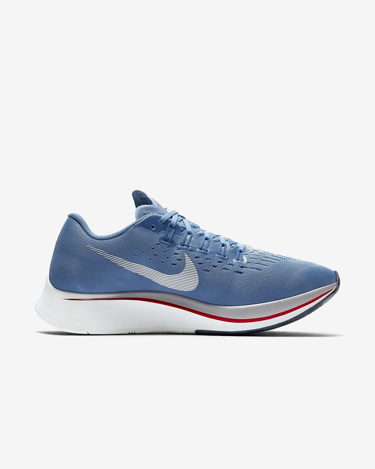 Nike Zoom Fly Men's Running Shoe. Nike.com