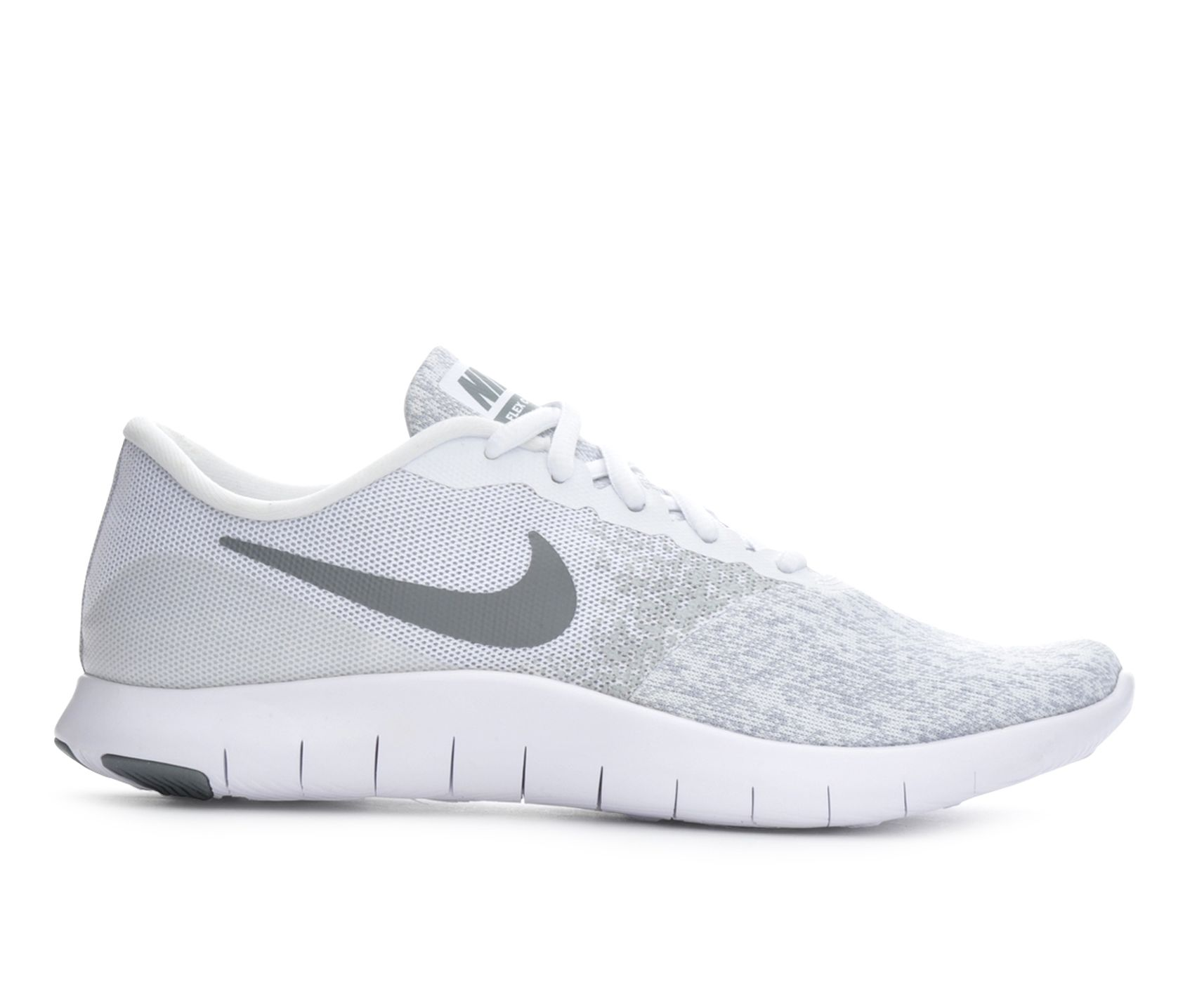 super popular c2939 bae50 hot nike free womens white rubber shoe d503a 1703f
