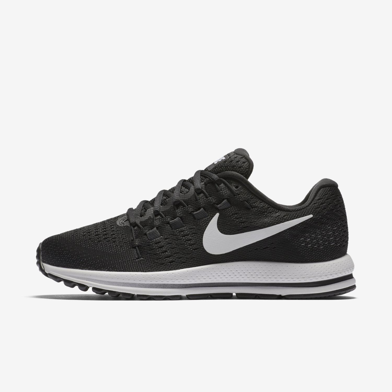 Nike Air Zoom Vomero 12 Women's Running Shoe. Nike.com