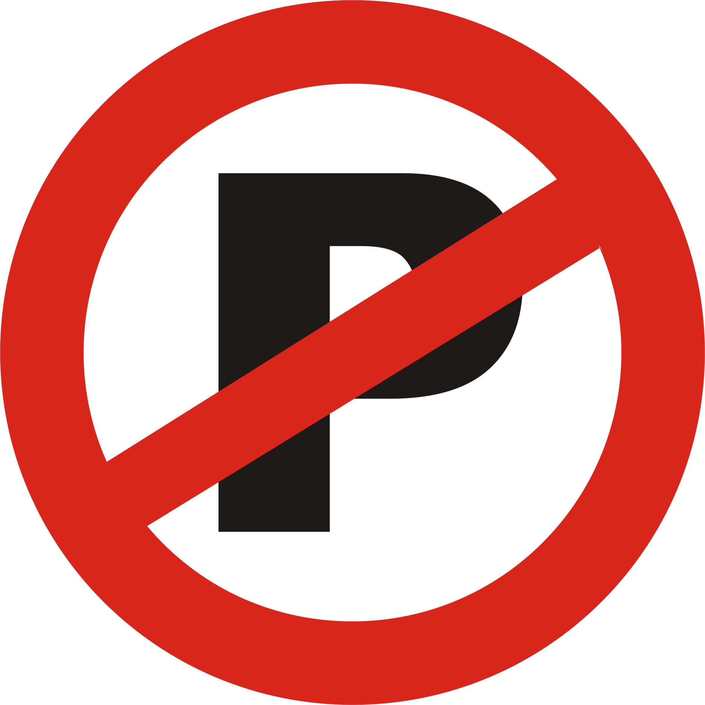 Ypsilanti Considering New Measures For Getting Parking Tickets Paid ...